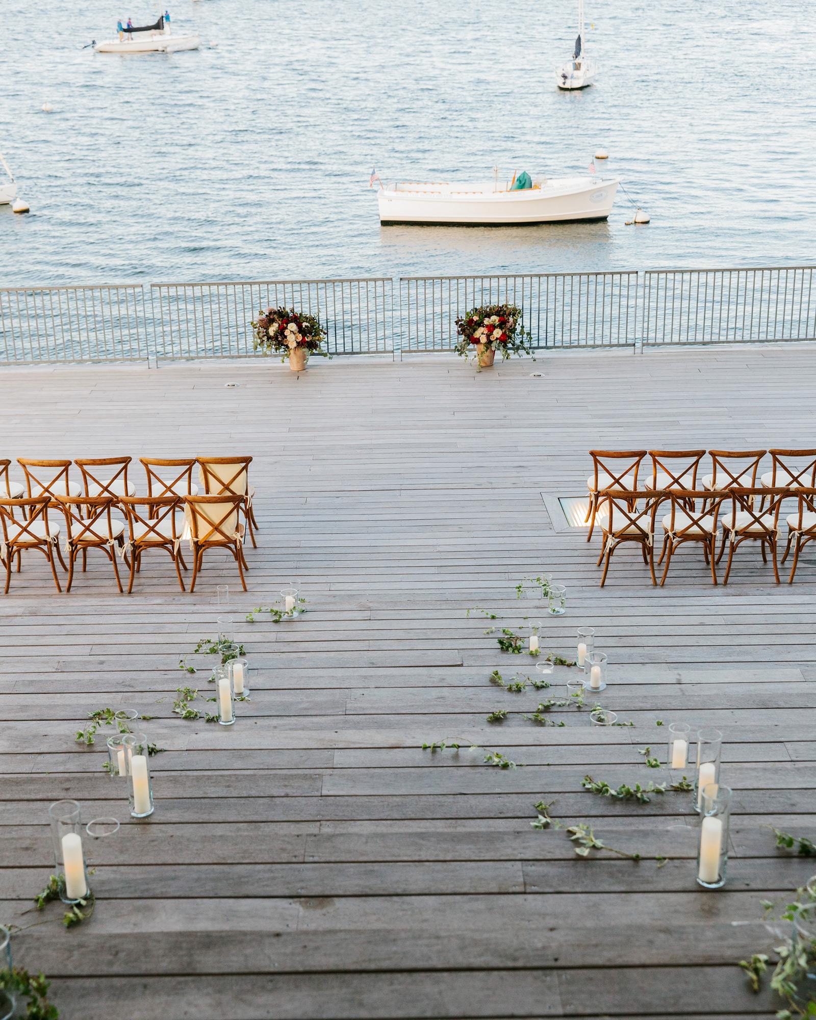 danielle-brian-wedding-ceremony-outdoor-0798-s113001-0616.jpg