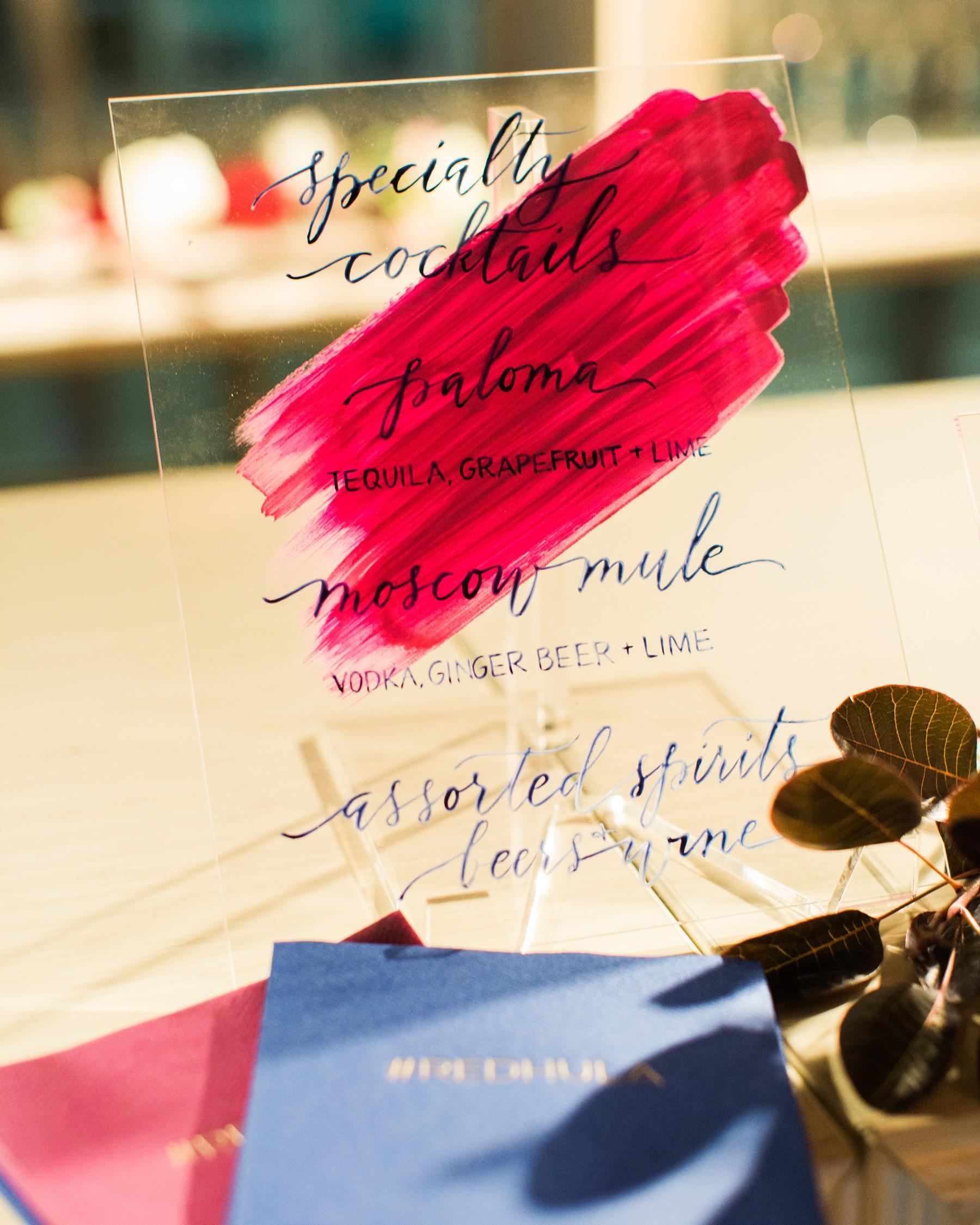 danielle-brian-wedding-cocktails-1142-s113001-0616.jpg
