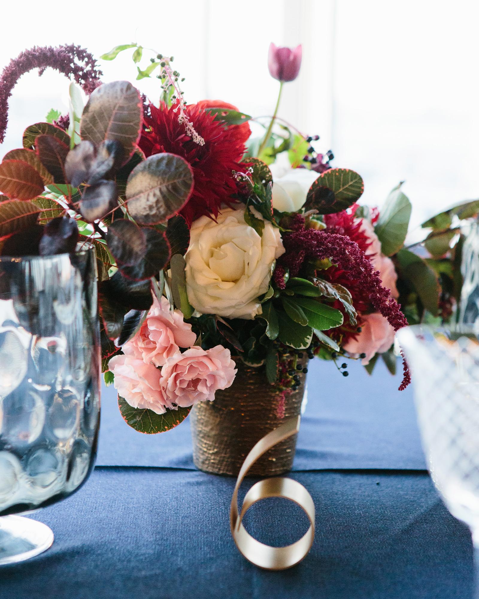 danielle-brian-wedding-table-number-0759-s113001-0616.jpg
