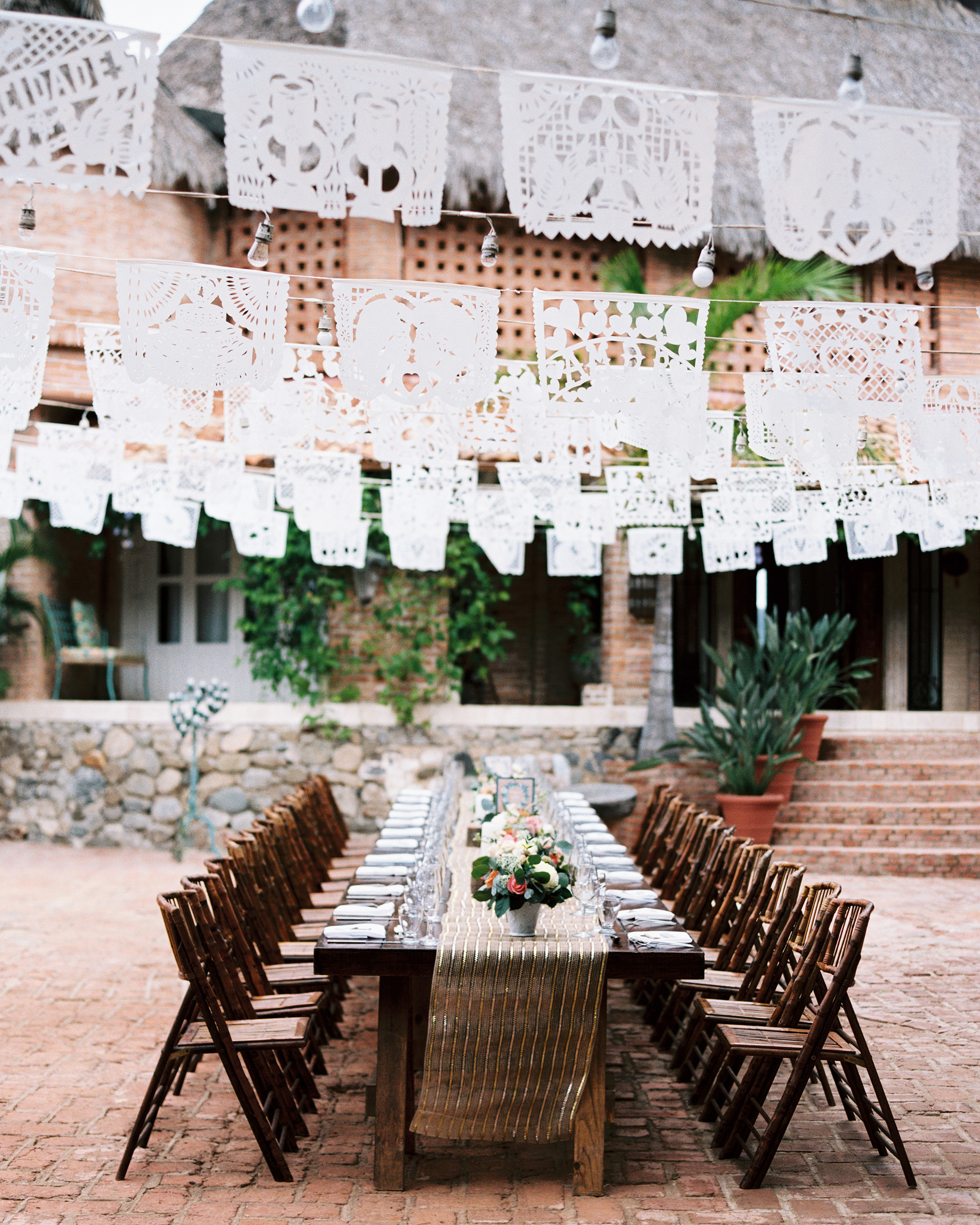 rebecca-eji-wedding-table-papel-picado-134-s113057-0616.jpg