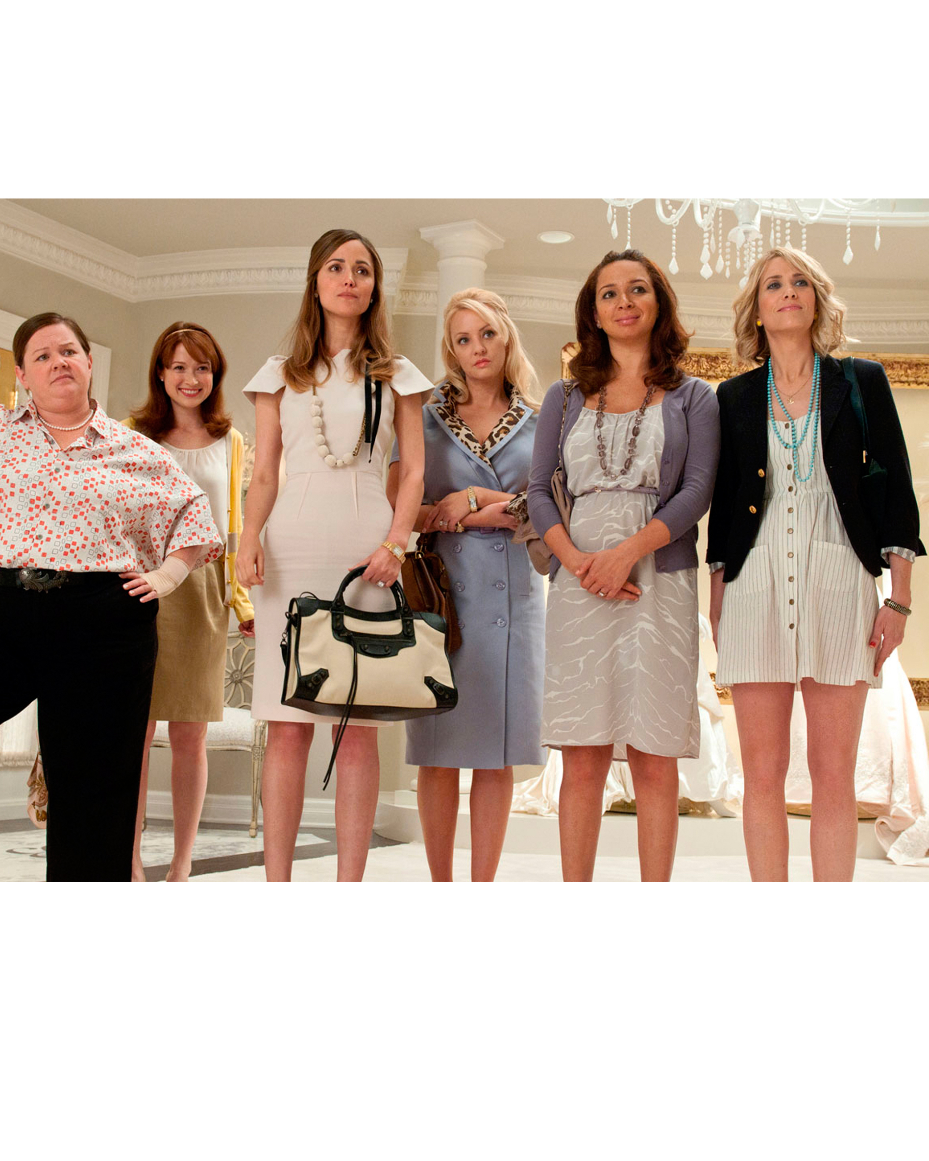 bridesmaids-movie-dress-shopping-1015.jpg