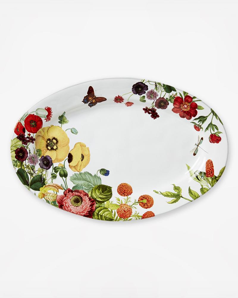 zola-registry-juliska-field-of-flowers-platter-0716.jpg
