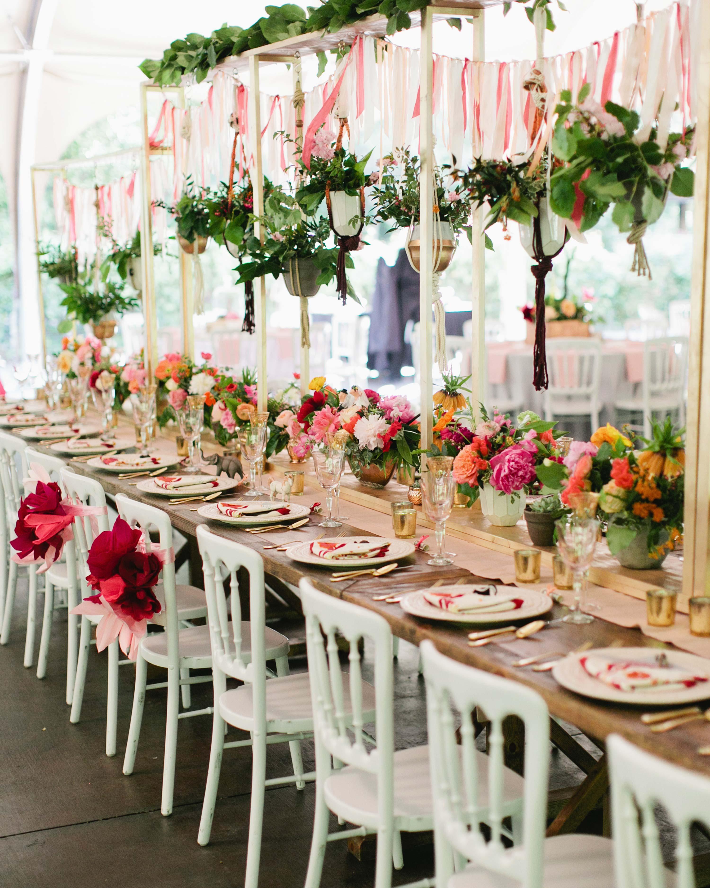 holly-john-wedding-texas-reception-072-s112833-0516.jpg