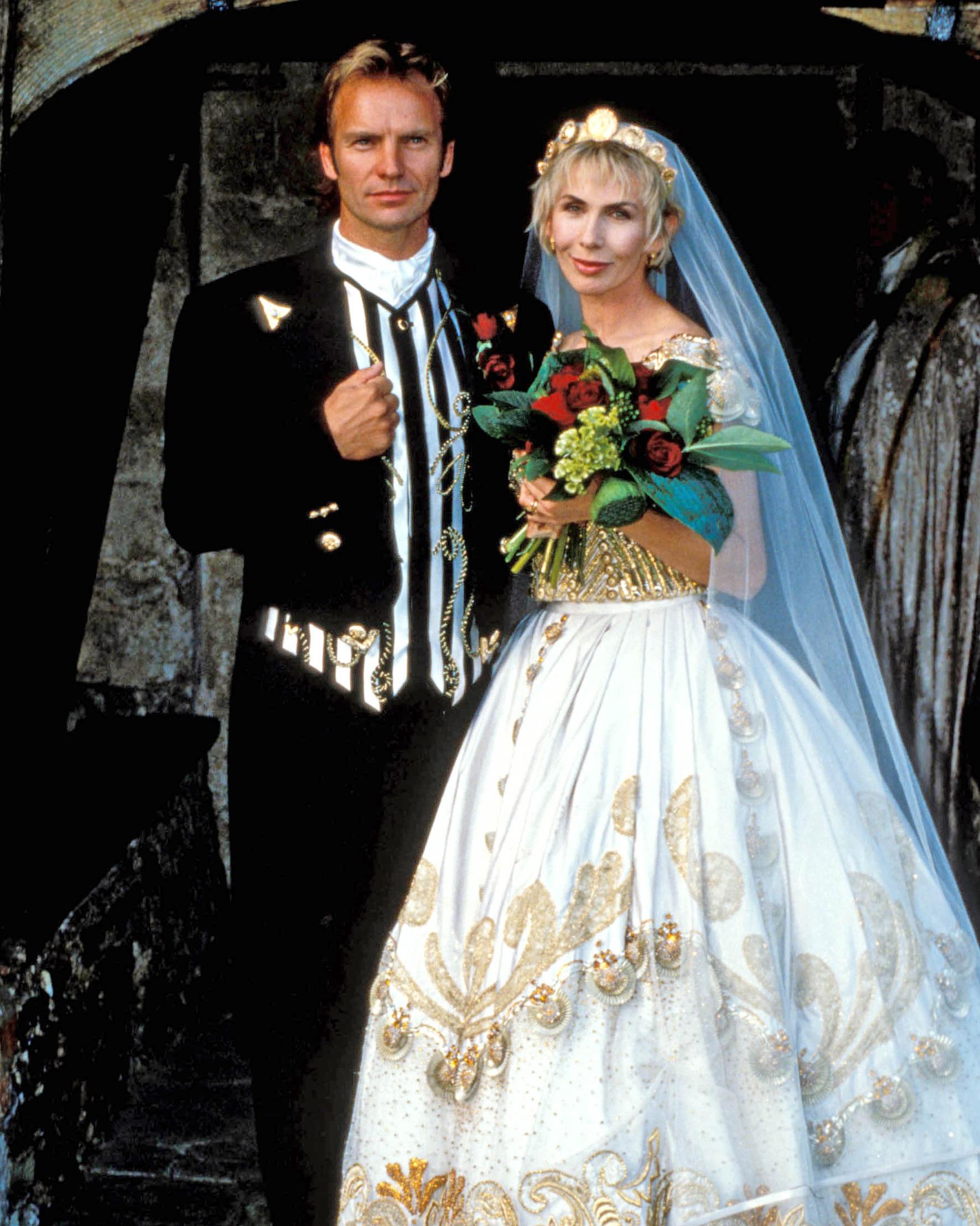 sting-trudie-styler-inspired-wedding-0814.jpg