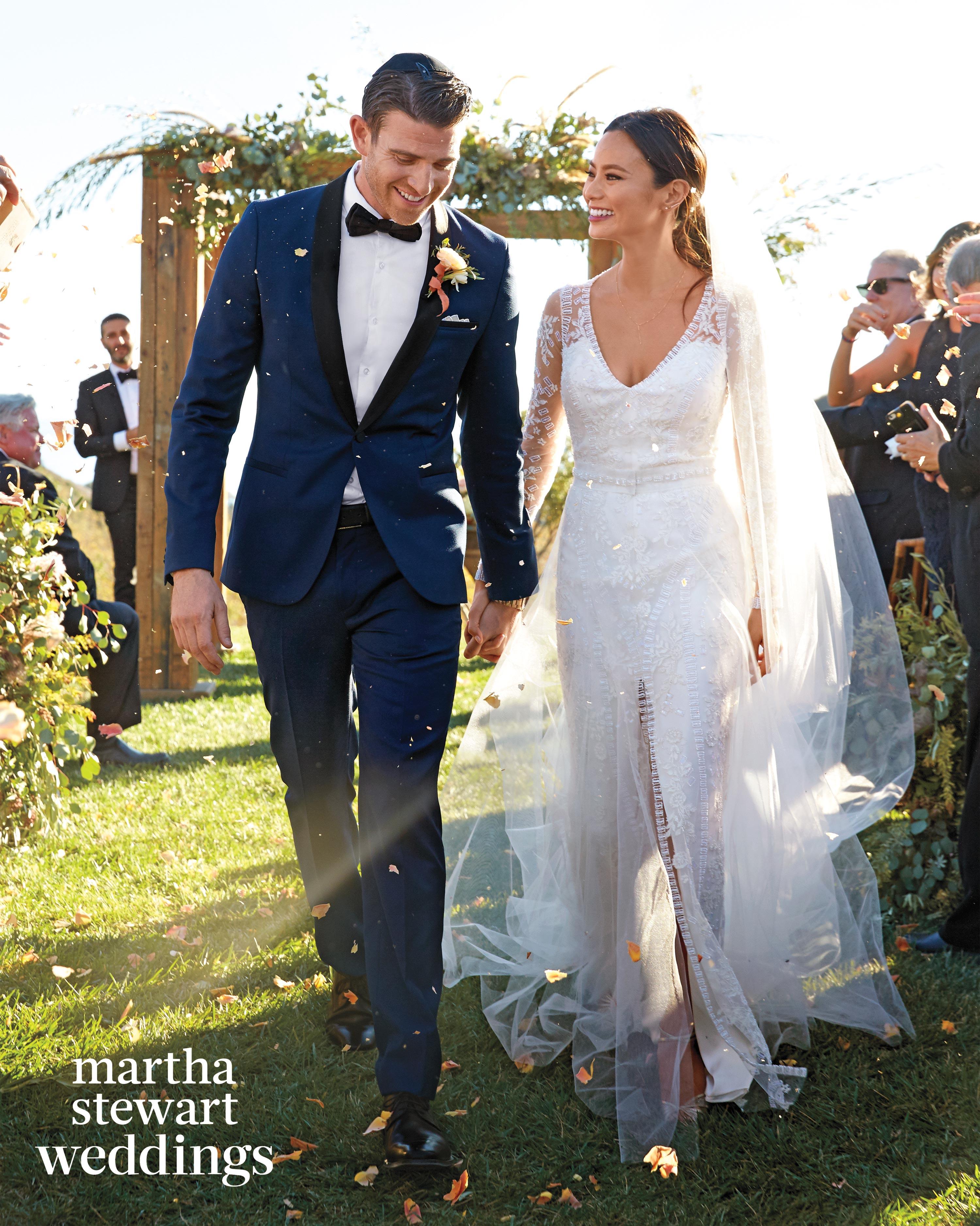 jamie-bryan-wedding-22-ceremony-2313-d112664.jpg
