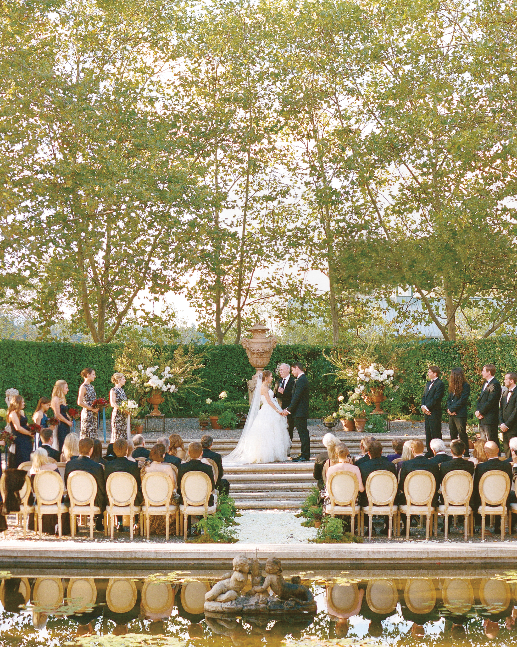 nicole-bradley-napa-california-wedding-1654-s112349.jpg