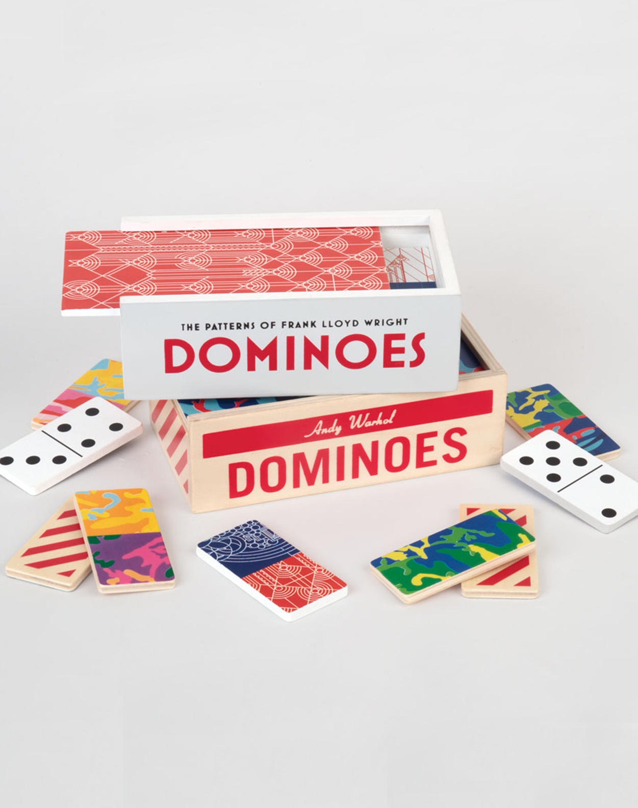 groom gift guide mudpuppy dominoes