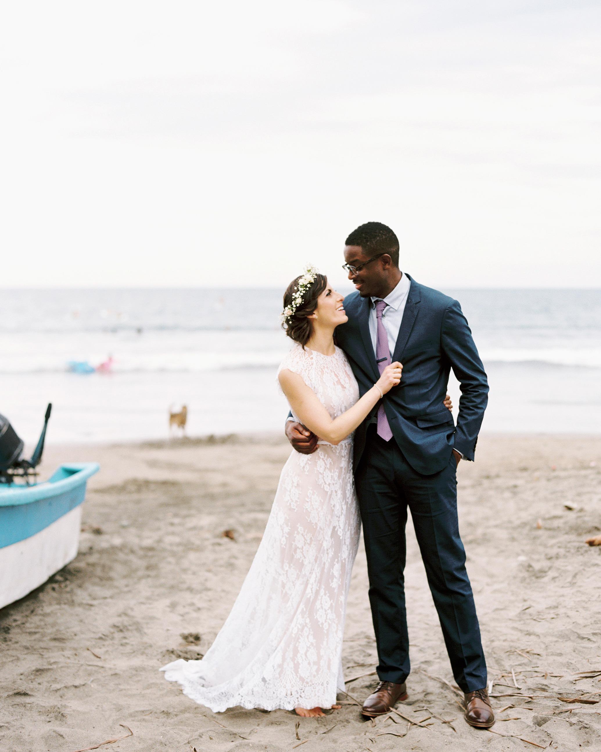 rebecca-eji-wedding-couple-306-s113057-0616.jpg