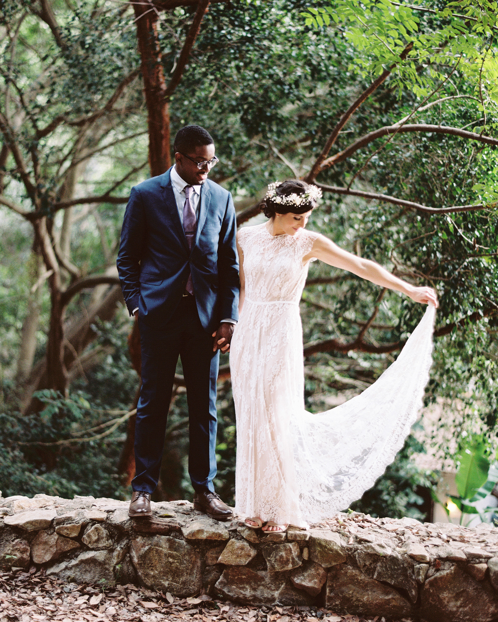 rebecca-eji-wedding-couple-245-s113057-0616.jpg