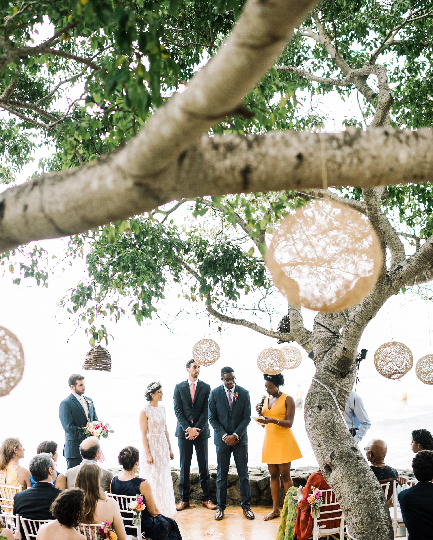 rebecca-eji-wedding-ceremony-382-s113057-0616.jpg