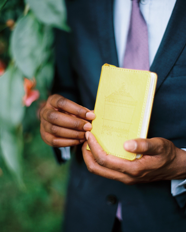 rebecca-eji-wedding-booklet-269-s113057-0616.jpg