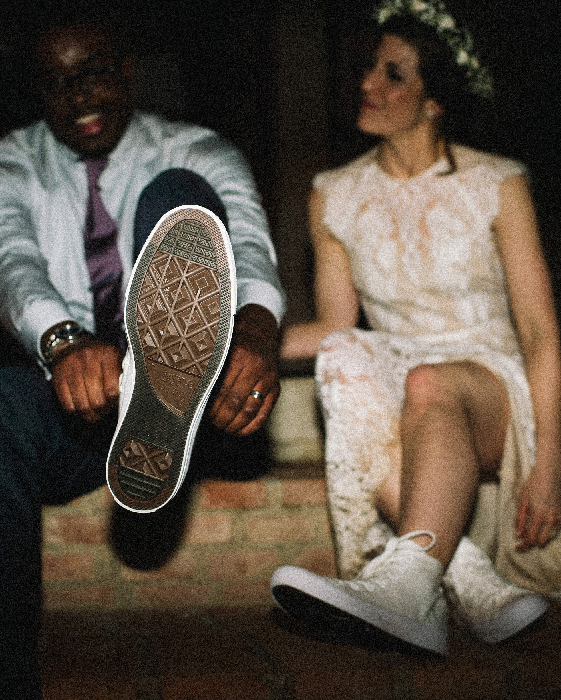 rebecca-eji-wedding-sneakers-577-s113057-0616.jpg