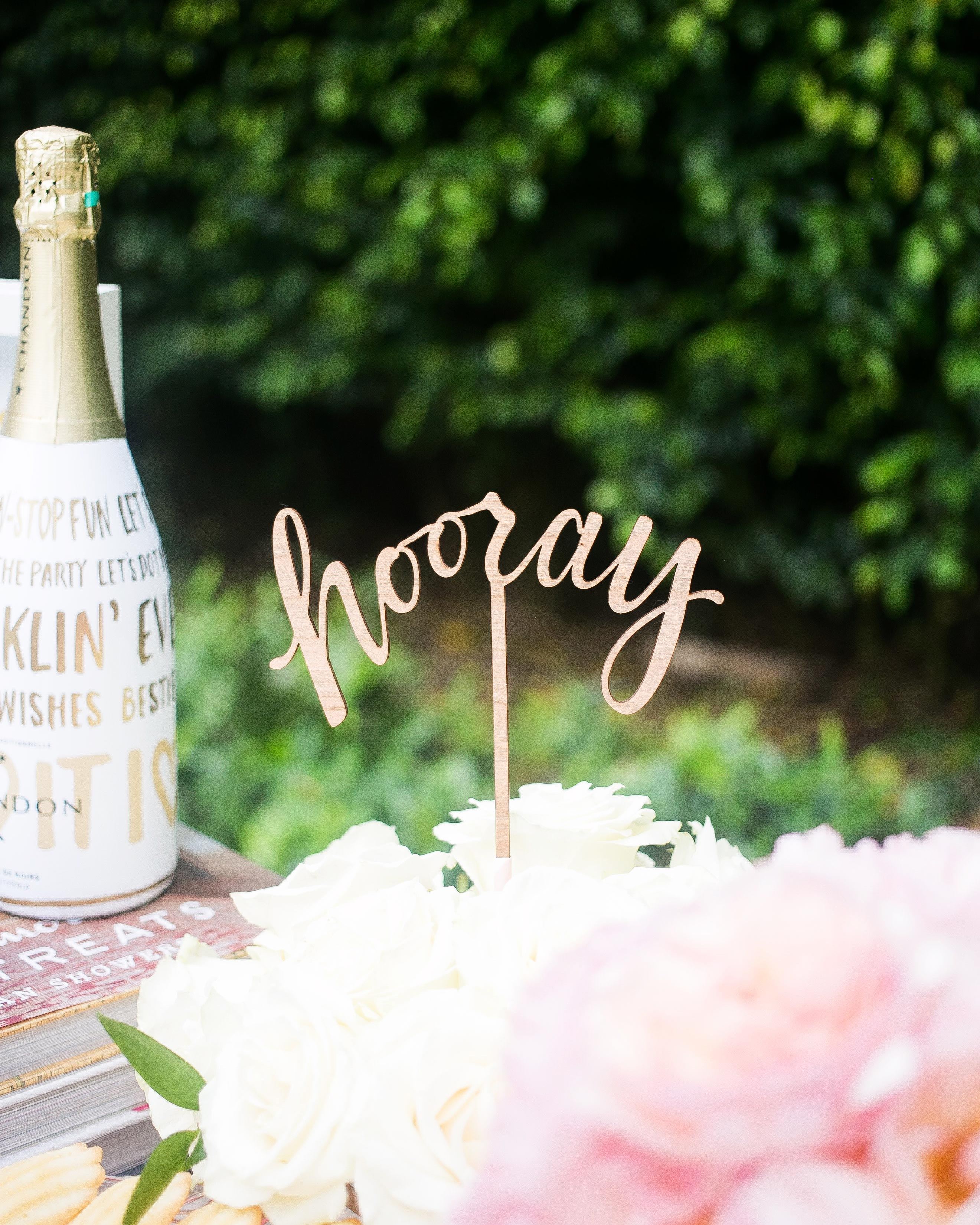 fashionable-hostess-bridal-shower-hooray-cake-topper-0716.jpg