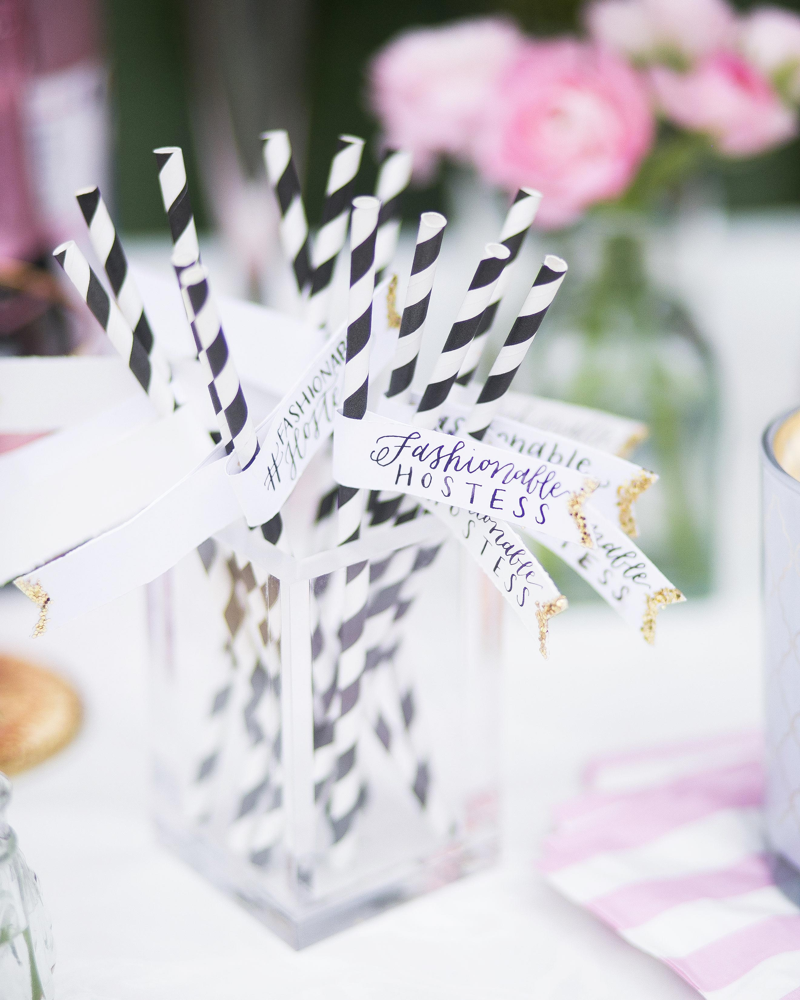 fashionable-hostess-bridal-shower-custom-straws-0716.jpg