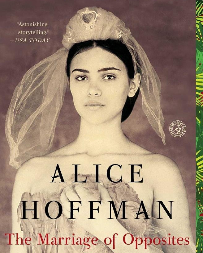 the-marriage-of-opposites-cover-alice-hoffman-0616.jpg