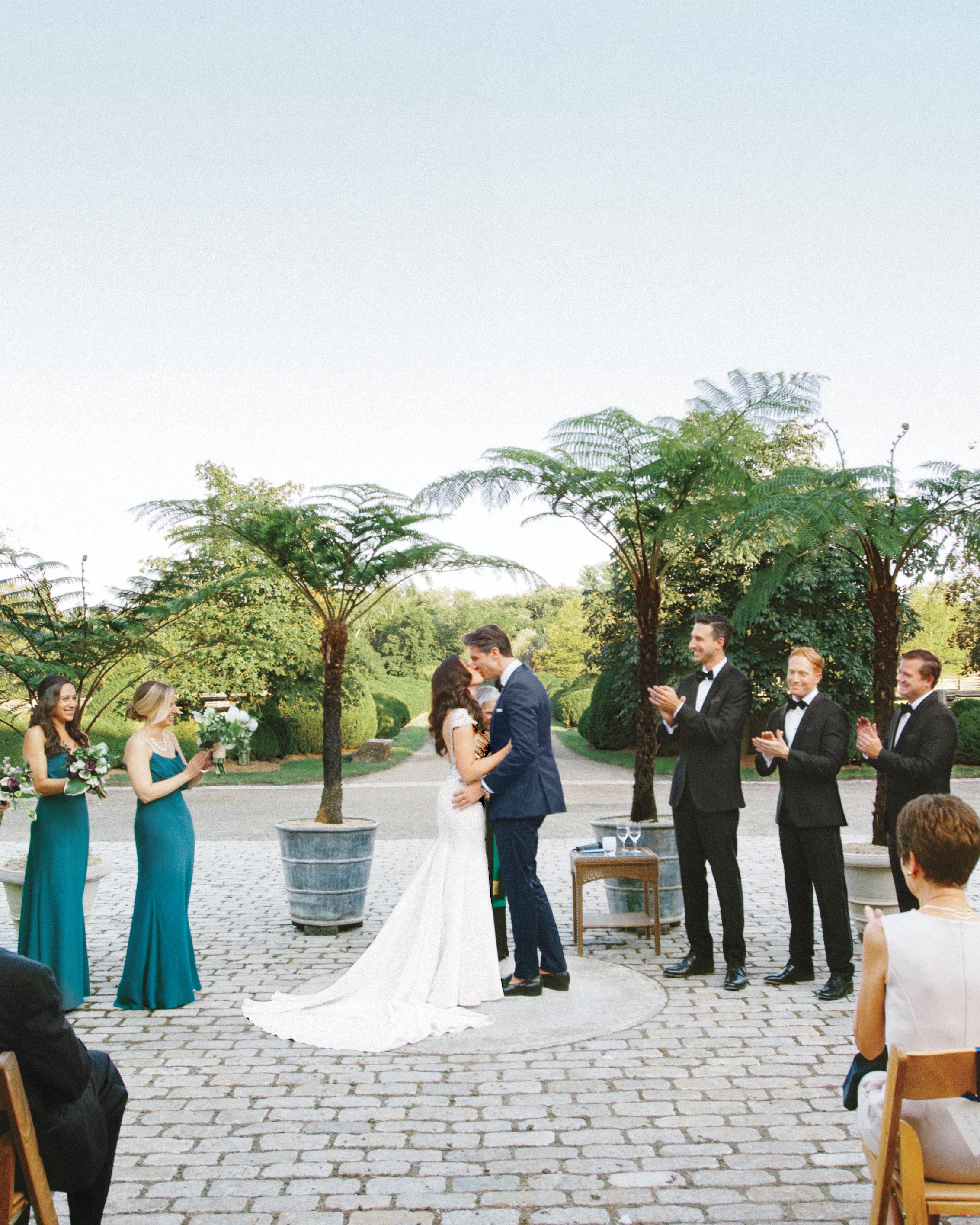 kristina-barrett-wedding-martha-farm-6260-cjl-r-d112650.jpg