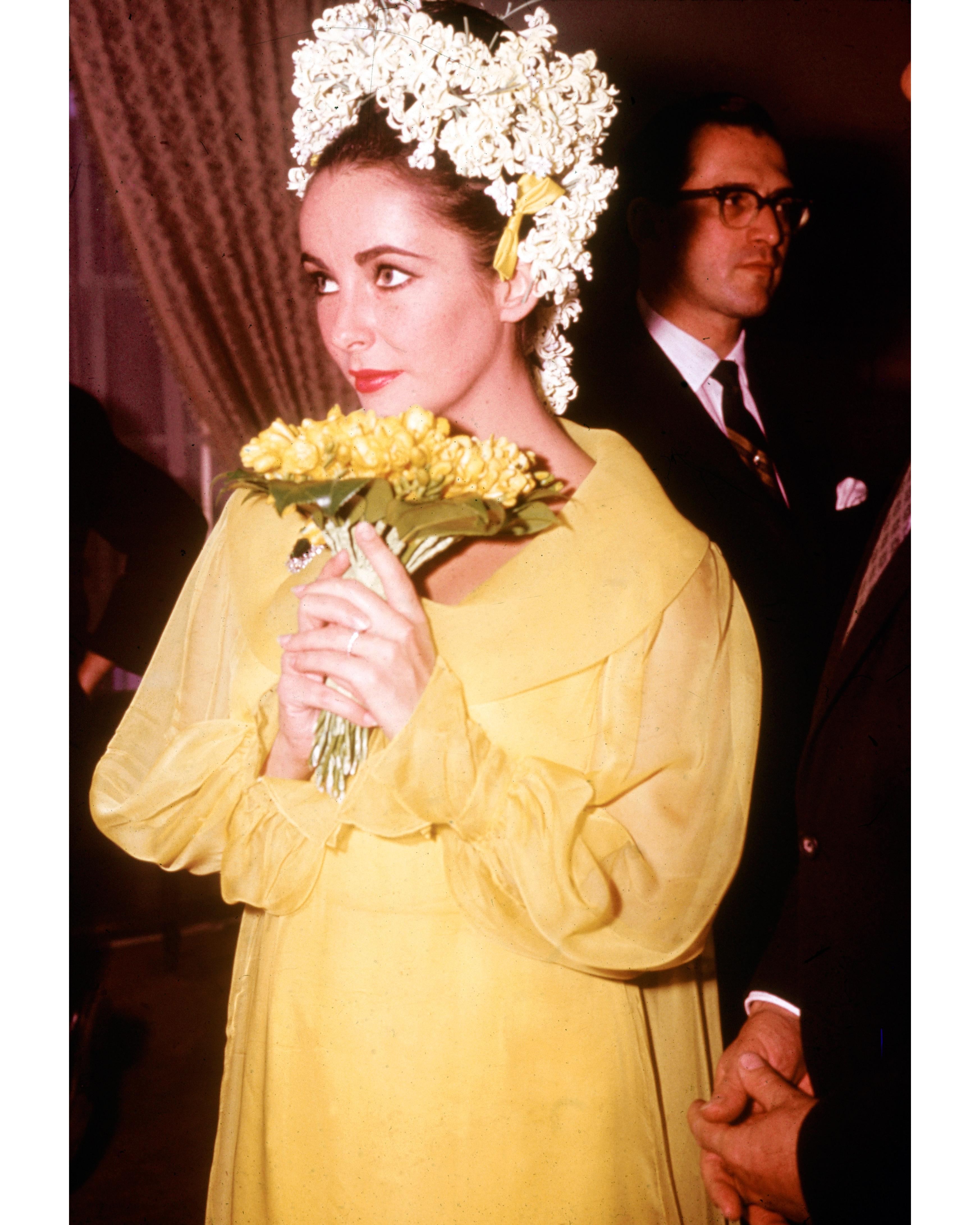 celebrity-colorful-wedding-dresses-elizabeth-taylor-yellow-gettyimages-2931188-0815.jpg