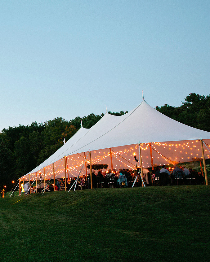 jesse-nate-wedding-tent-1007-s113063-0716.jpg
