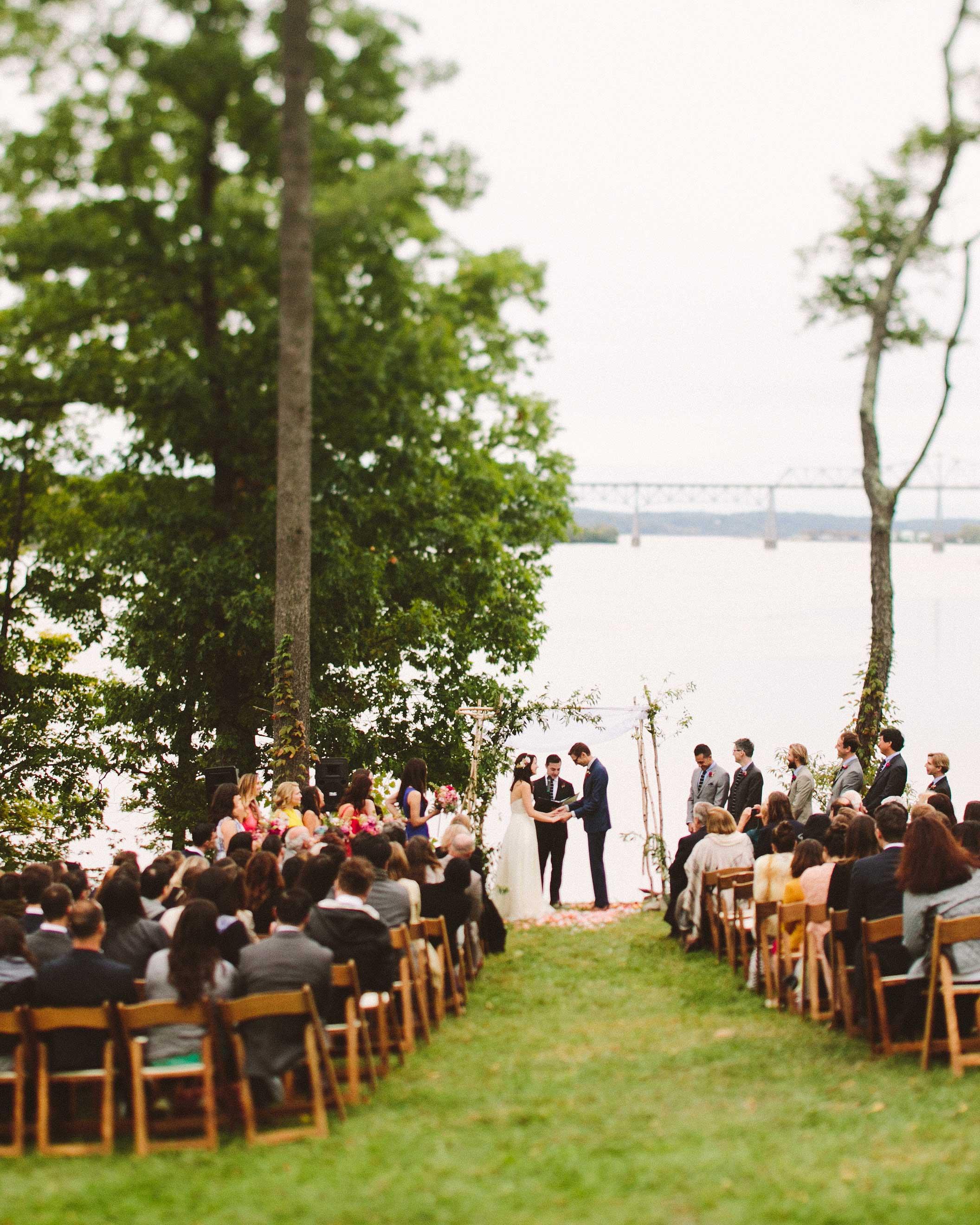 alisa-barrett-wedding-ceremony-588-s113048-0716.jpg