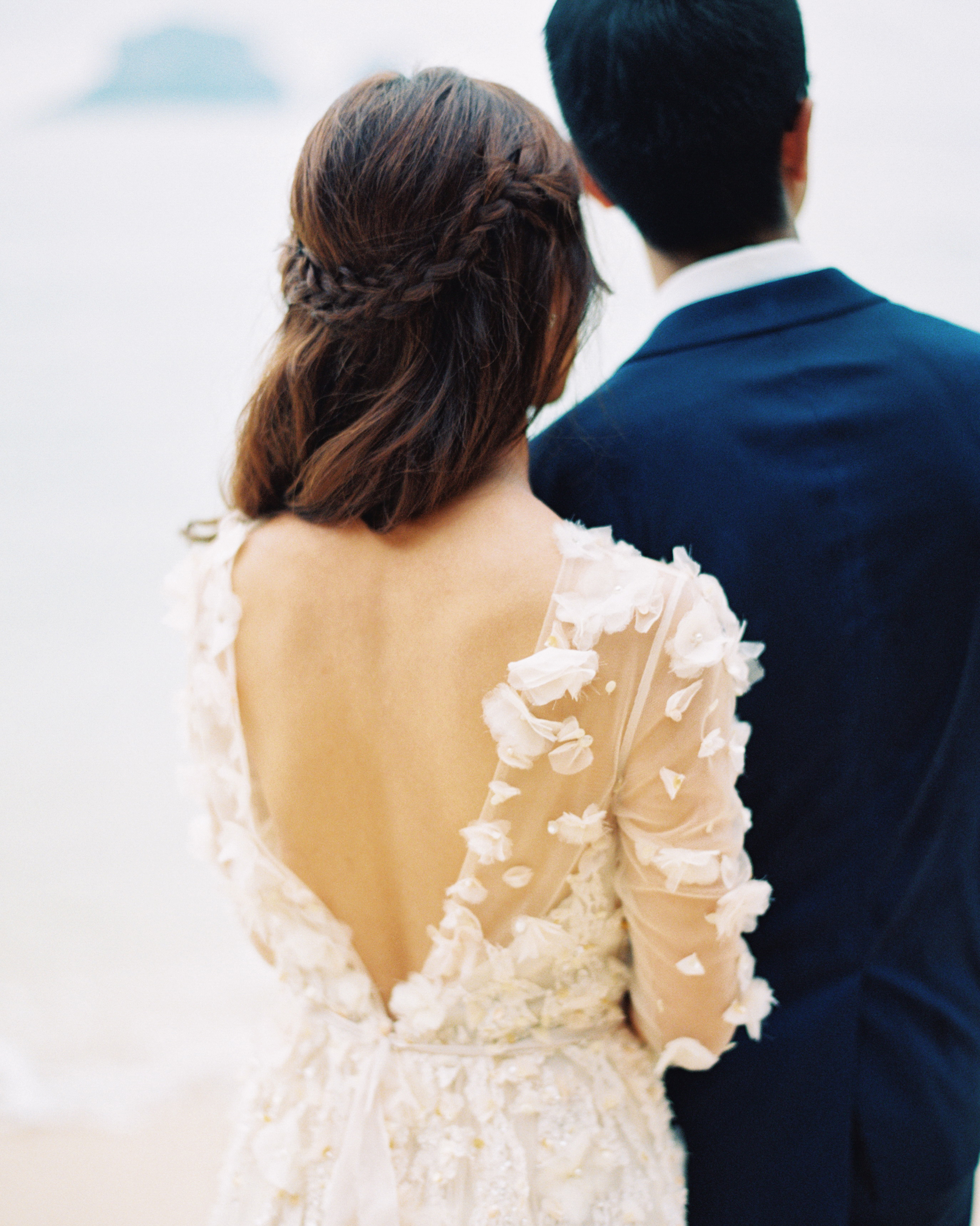 michelle-ryan-wedding-krabi-thailand-0638-s112047-0815.jpg