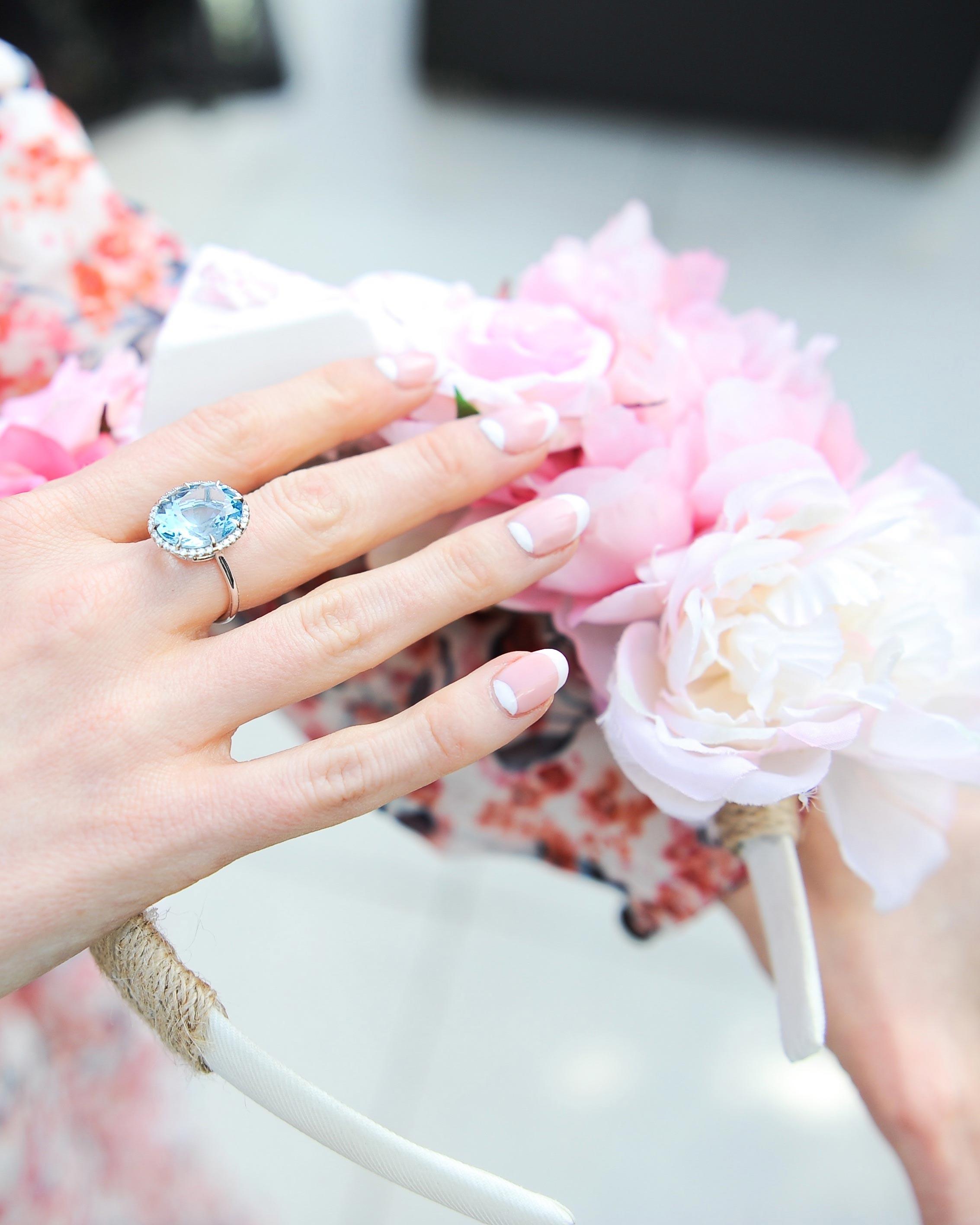 annie-atkinson-bridal-shower-flower-crown-0616.jpg