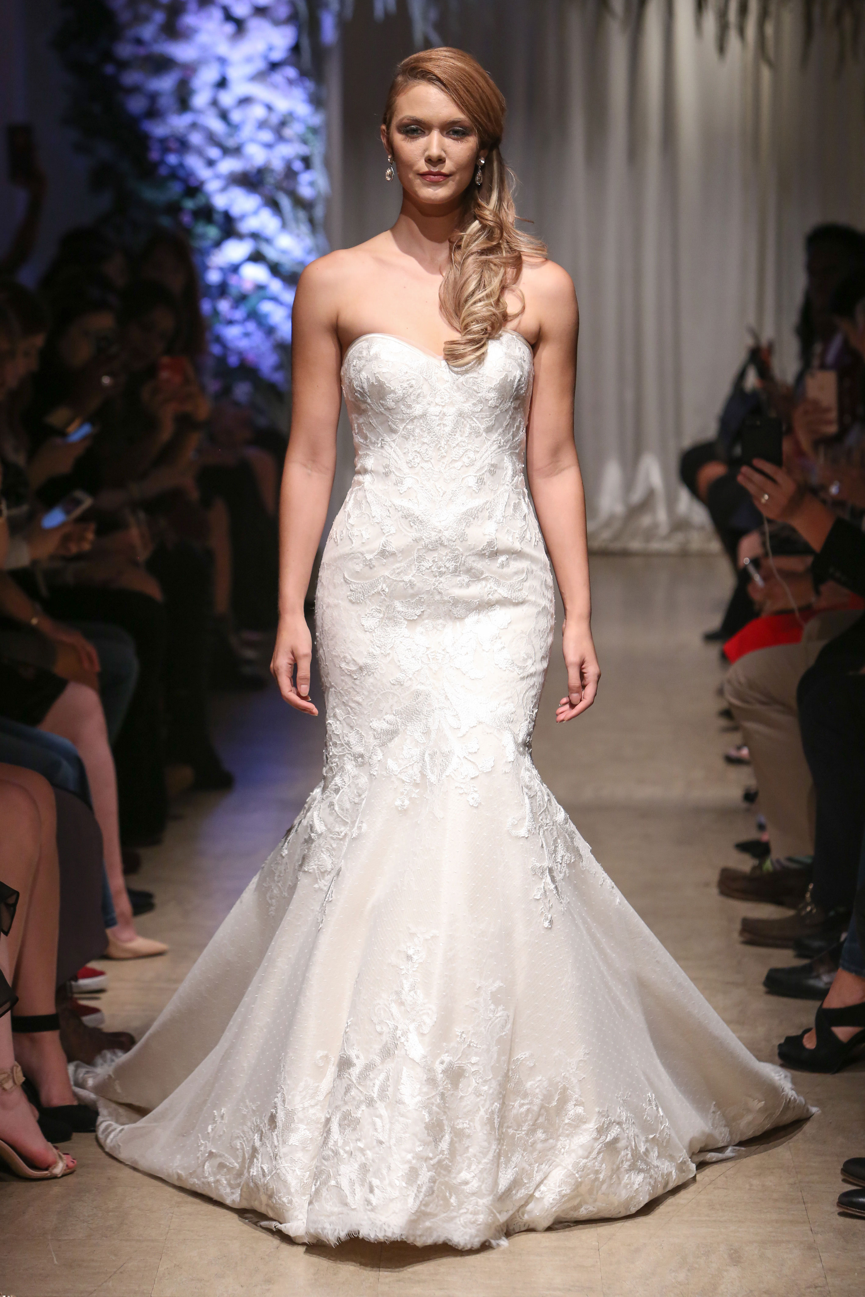 Matthew Christopher Couture