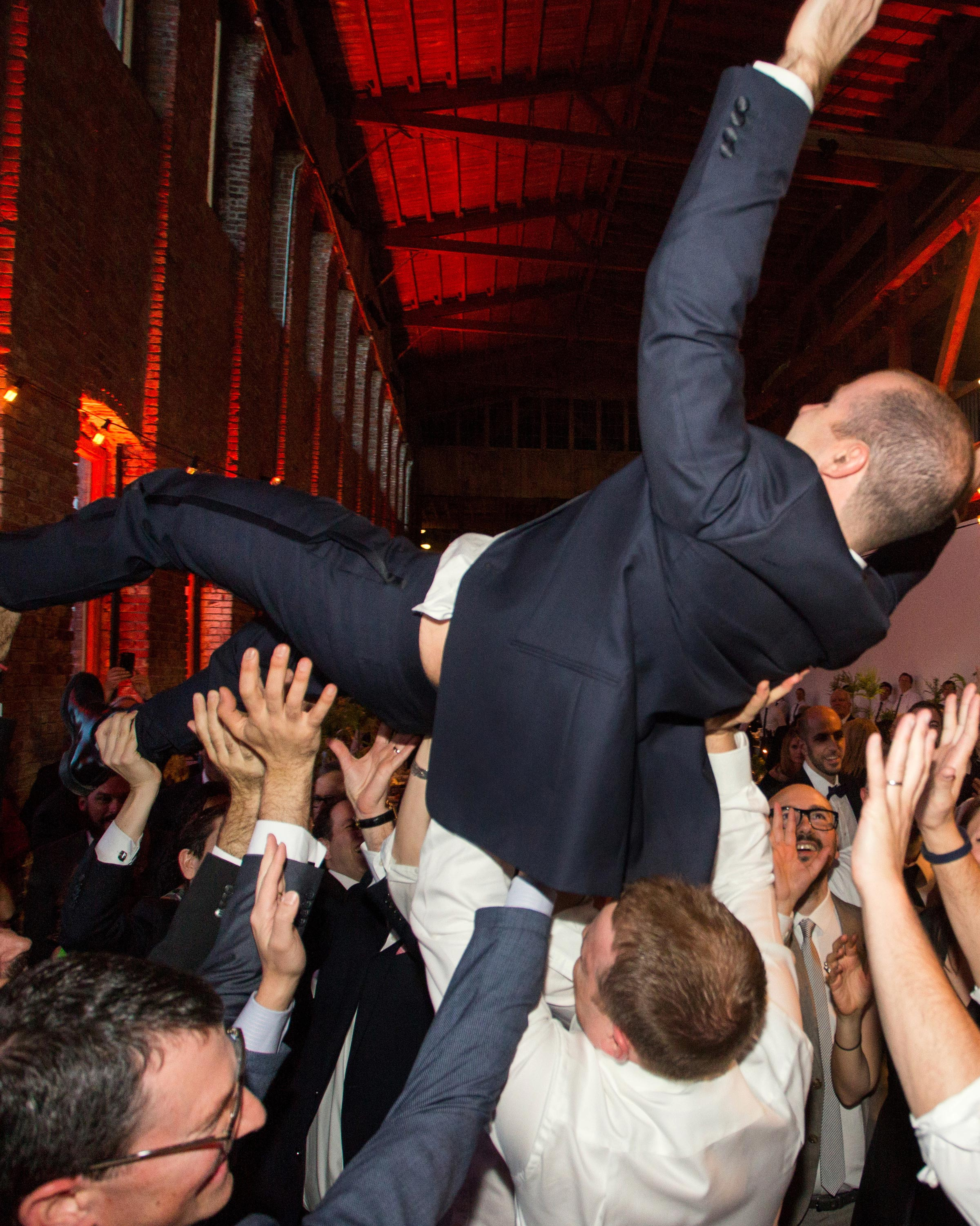 emily-josh-wedding-crowdsurf-0192-s112719-0216.jpg
