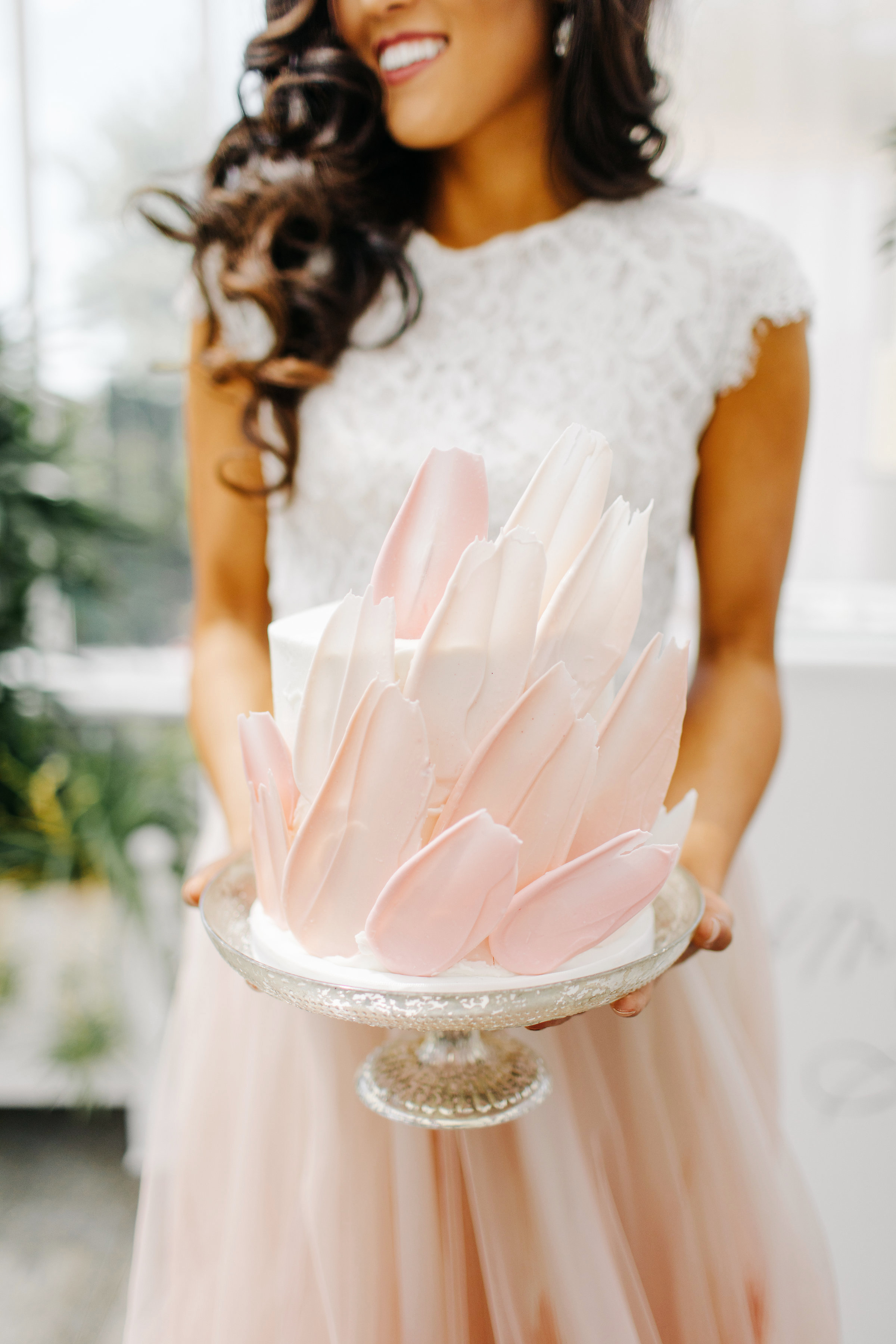 cake designs sarah libby