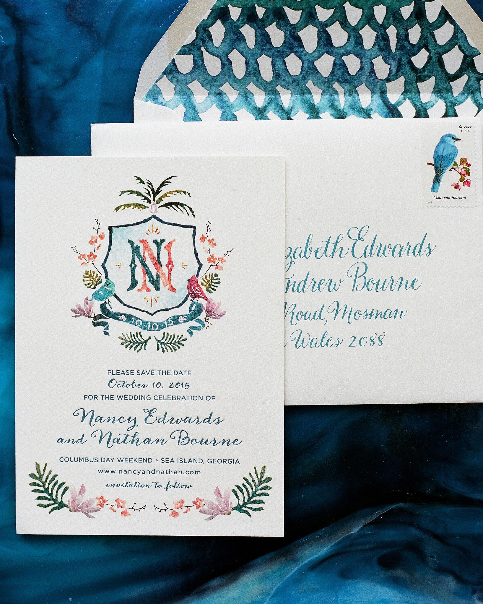 nancy-nathan-wedding-std-0002-6141569-0816.jpg