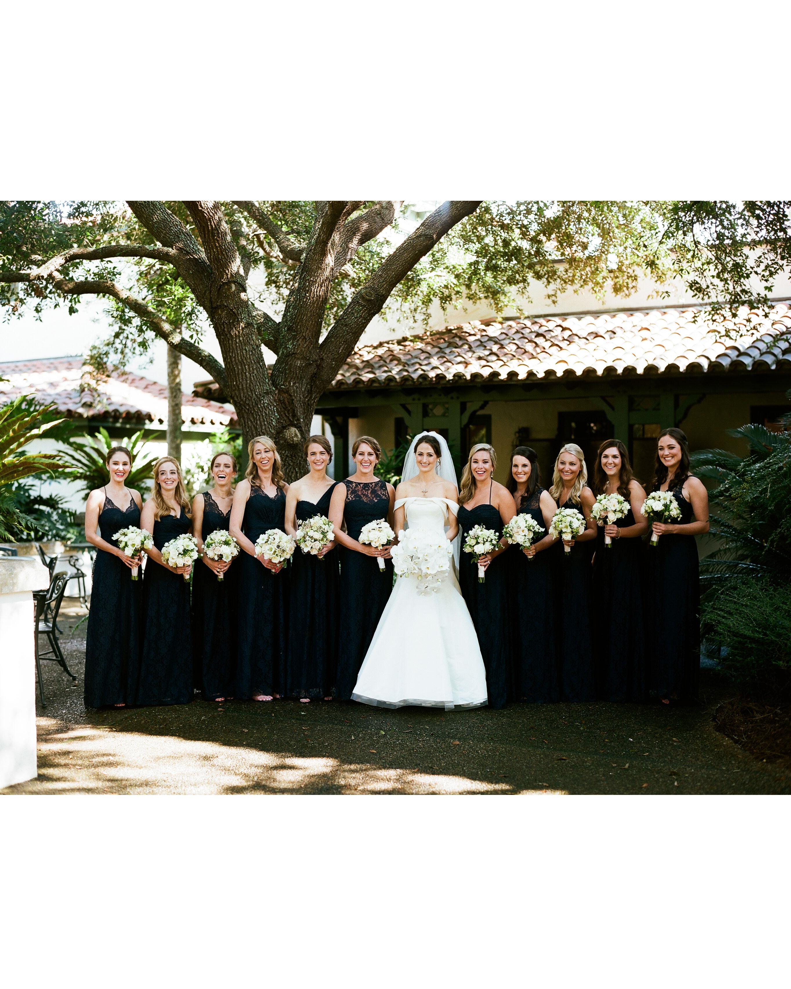 nancy-nathan-wedding-bridesmaids-0528-6141569-0816.jpg