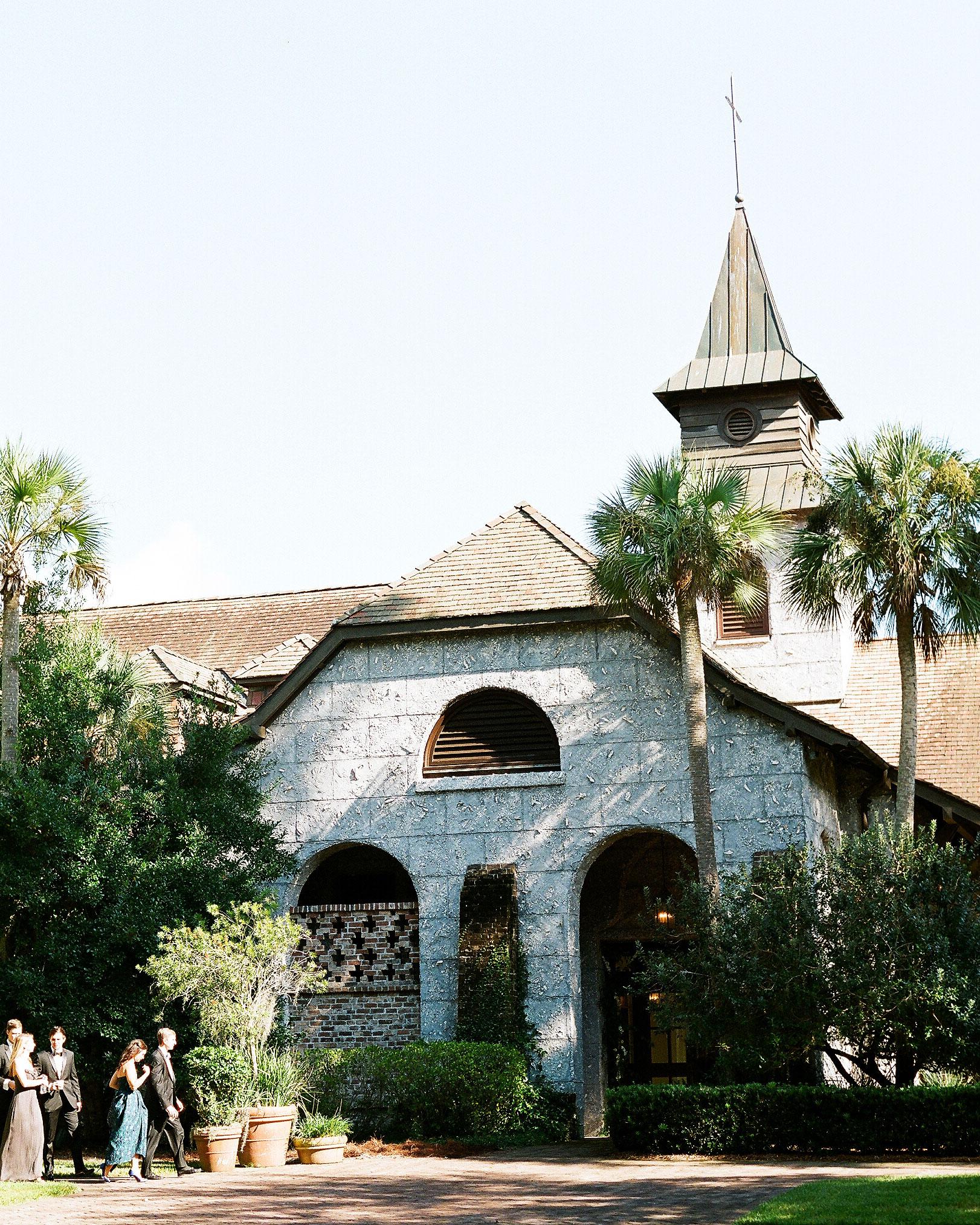 nancy-nathan-wedding-church-0622-6141569-0816.jpg