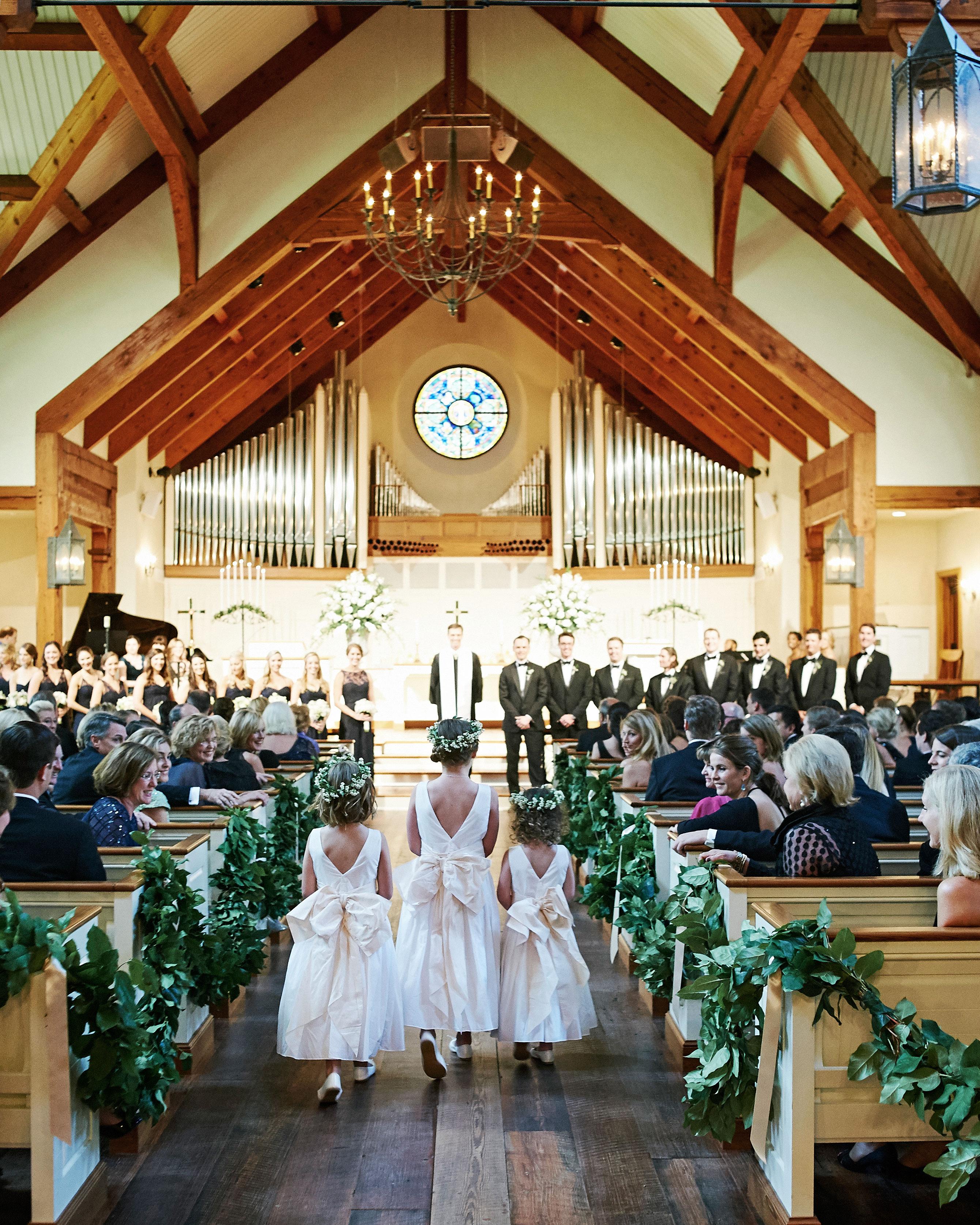 nancy-nathan-wedding-processional-0682-6141569-0816.jpg