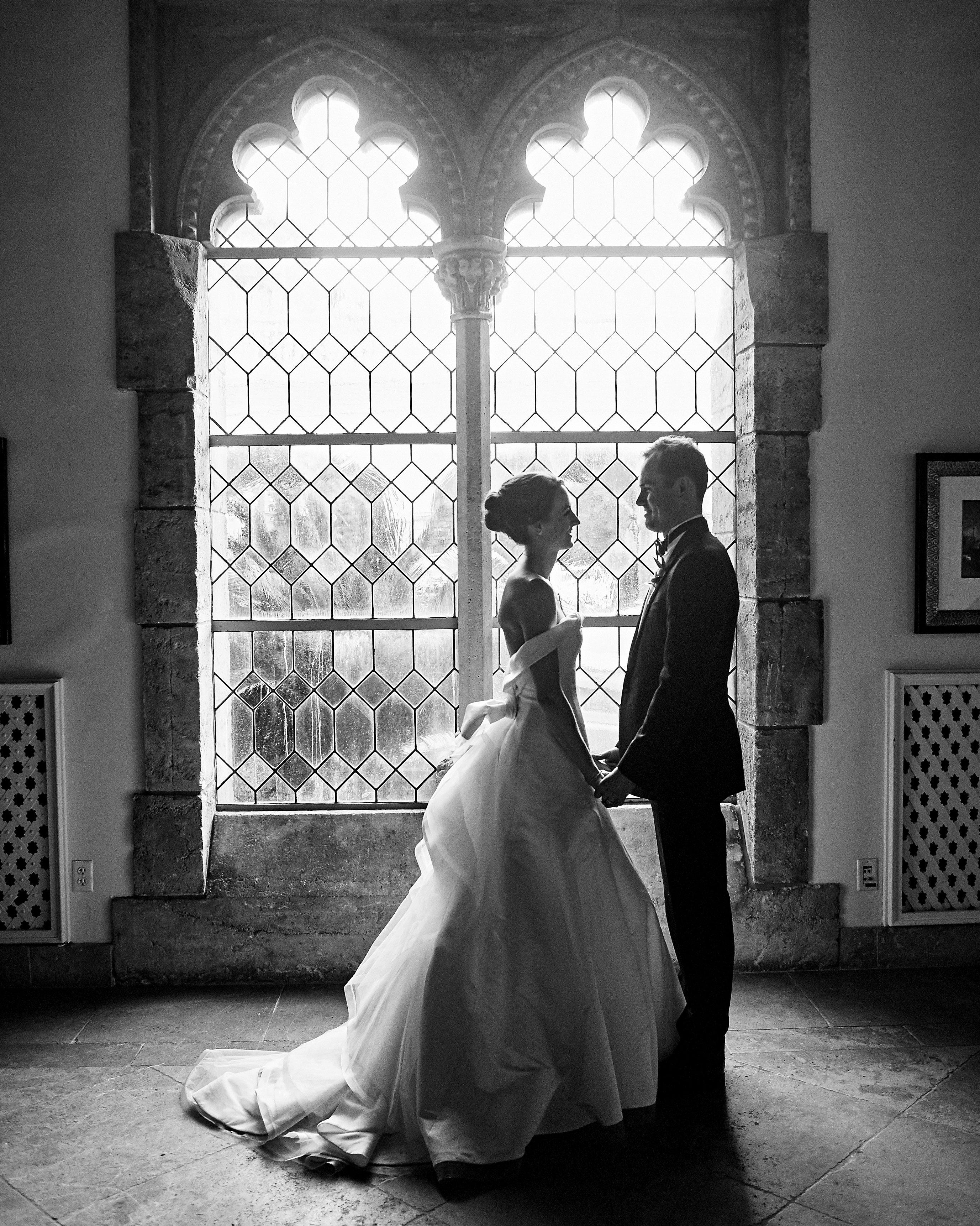 nancy-nathan-wedding-couple-0843-6141569-0816.jpg