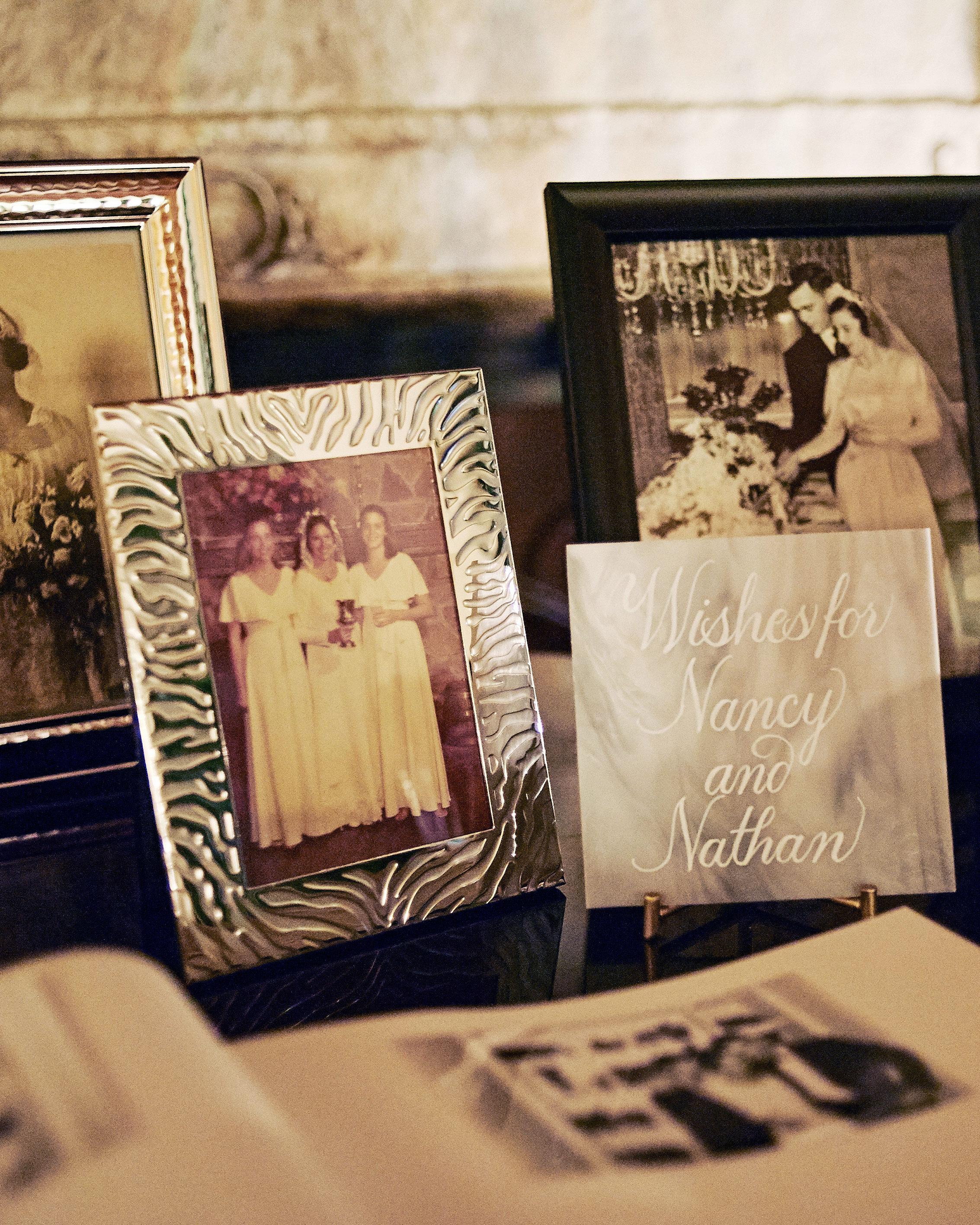 nancy-nathan-wedding-guestbook-1175-6141569-0816.jpg