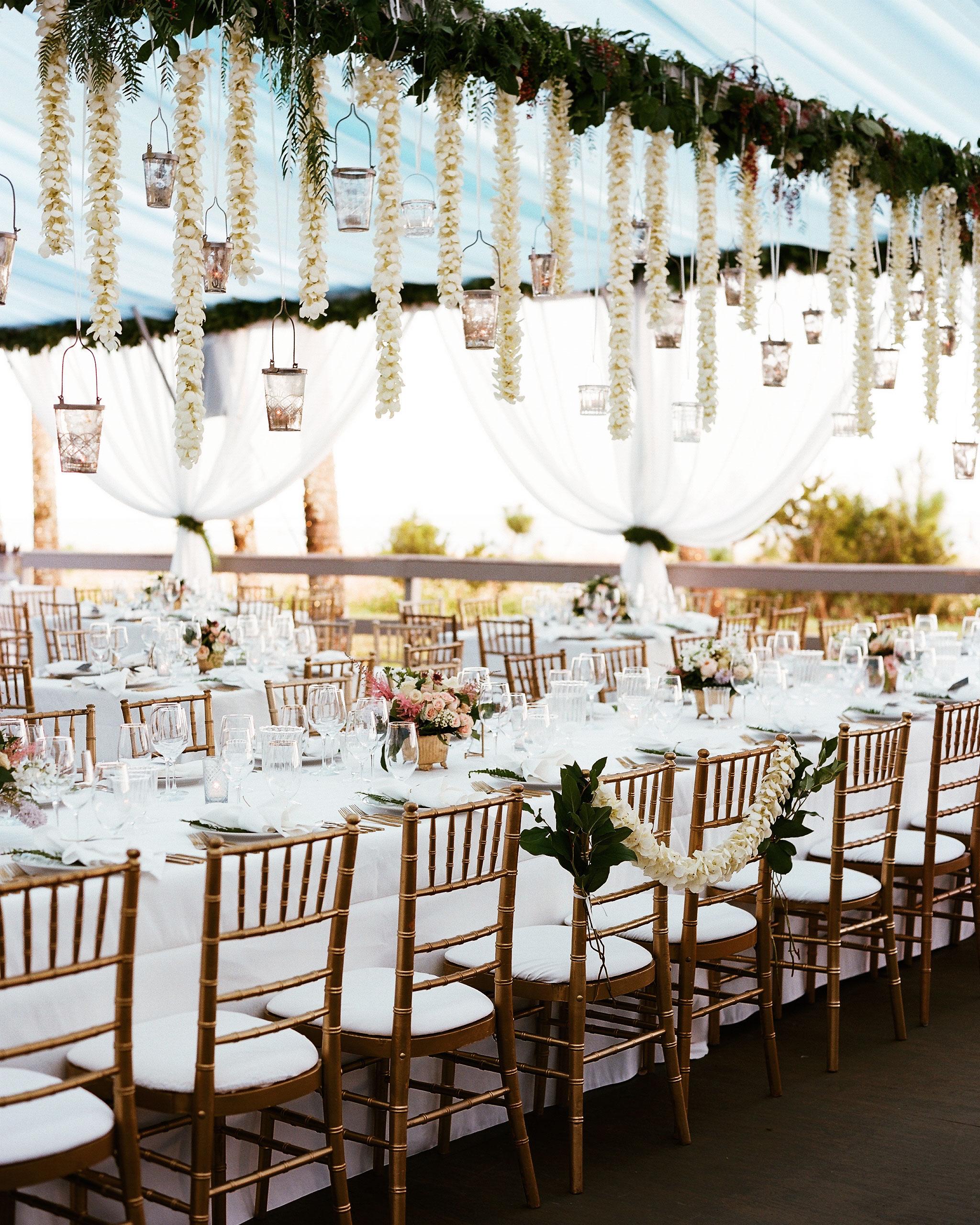 nancy-nathan-wedding-tent-0910-6141569-0816.jpg