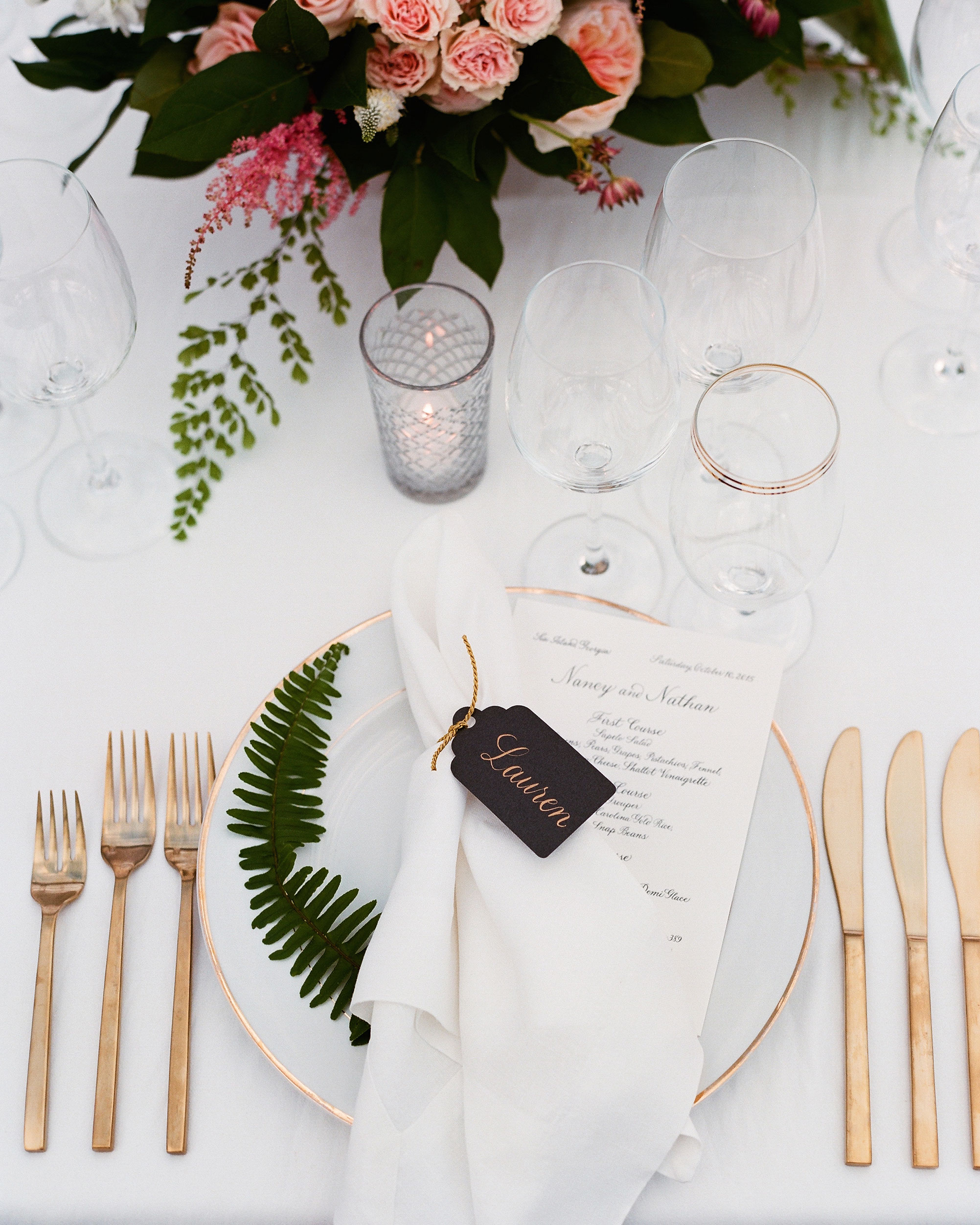nancy-nathan-wedding-place-setting-0909-6141569-0816.jpg