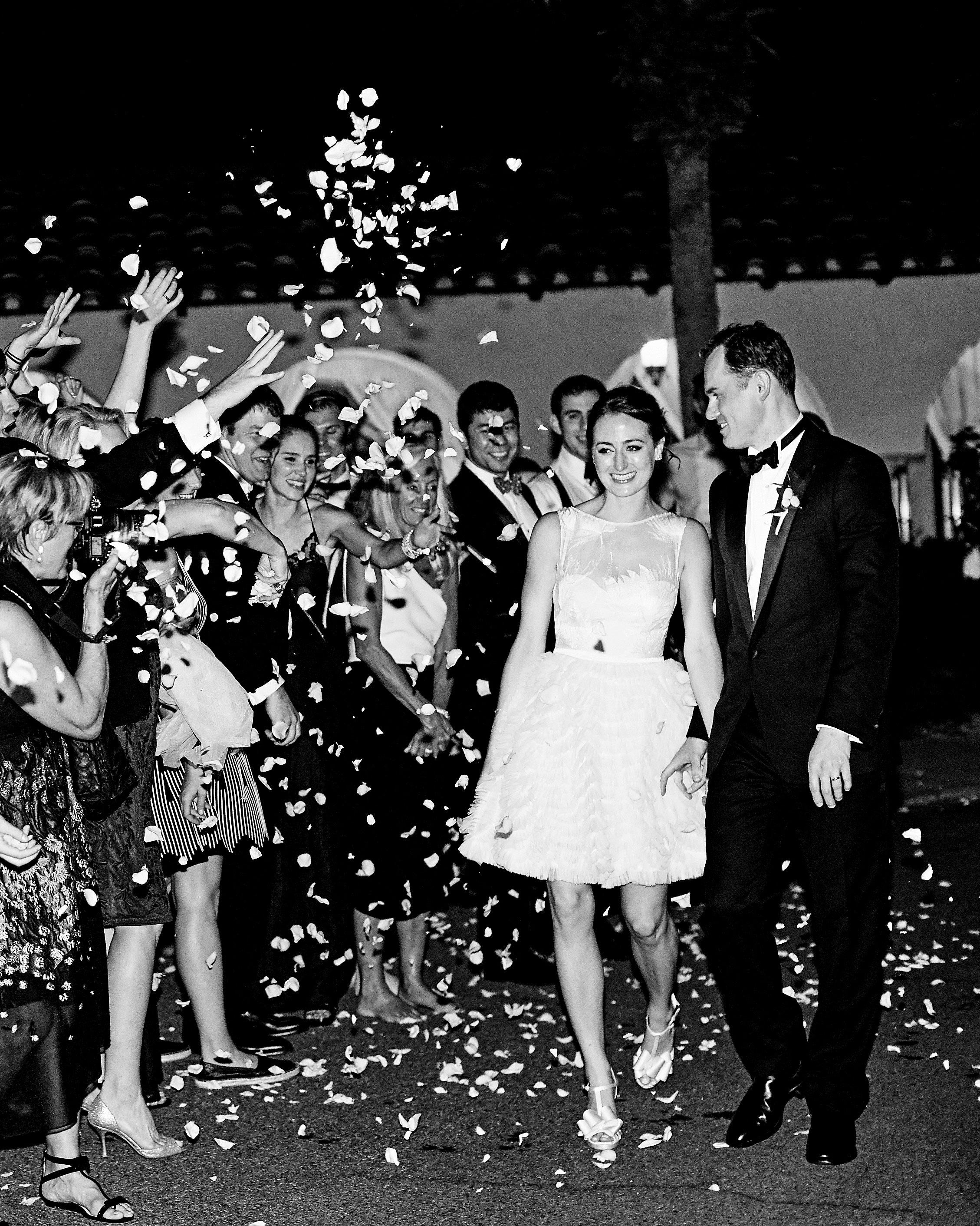 nancy-nathan-wedding-send-off-1458-6141569-0816.jpg