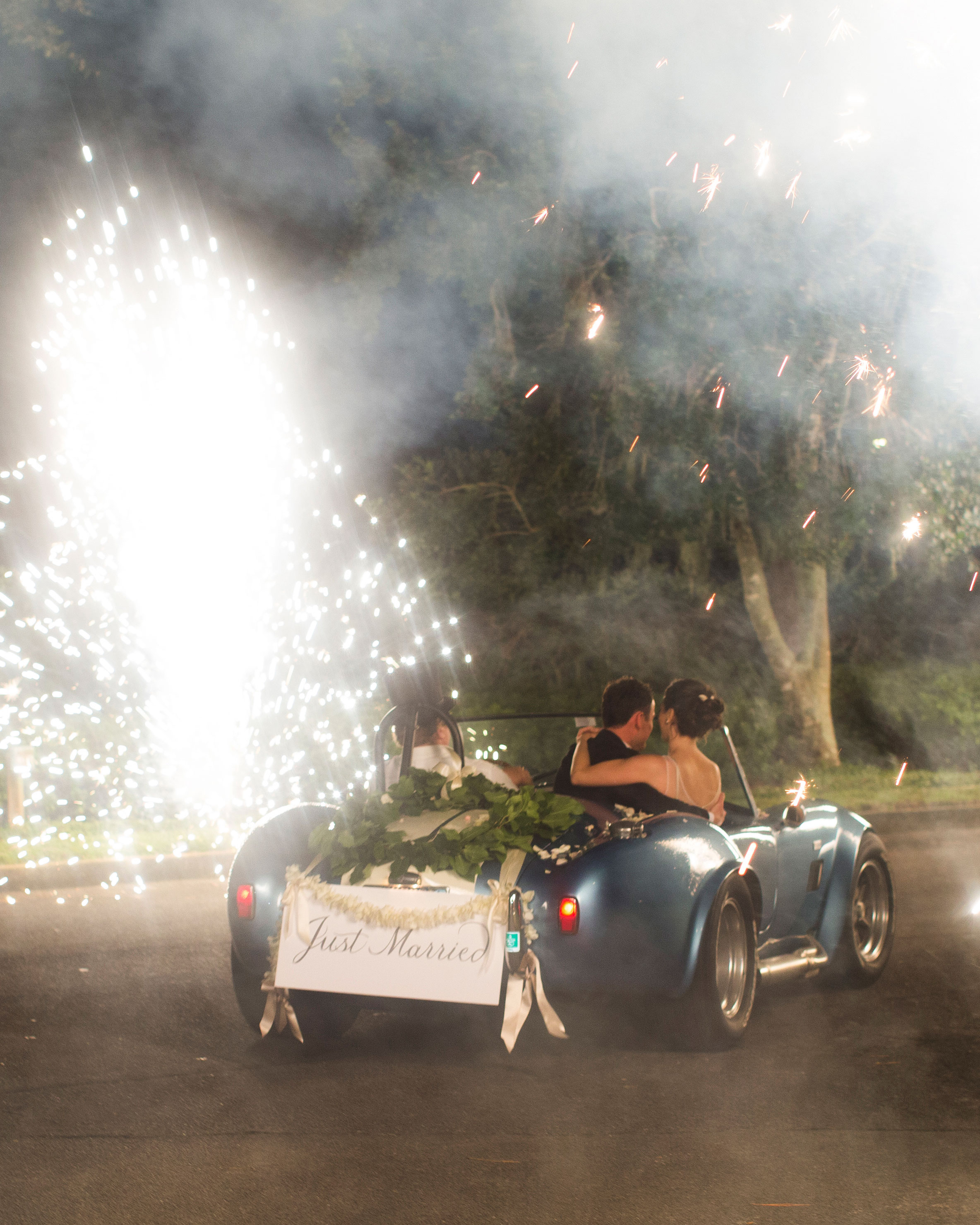 nancy-nathan-wedding-getaway-1648-6141569-0816.jpg