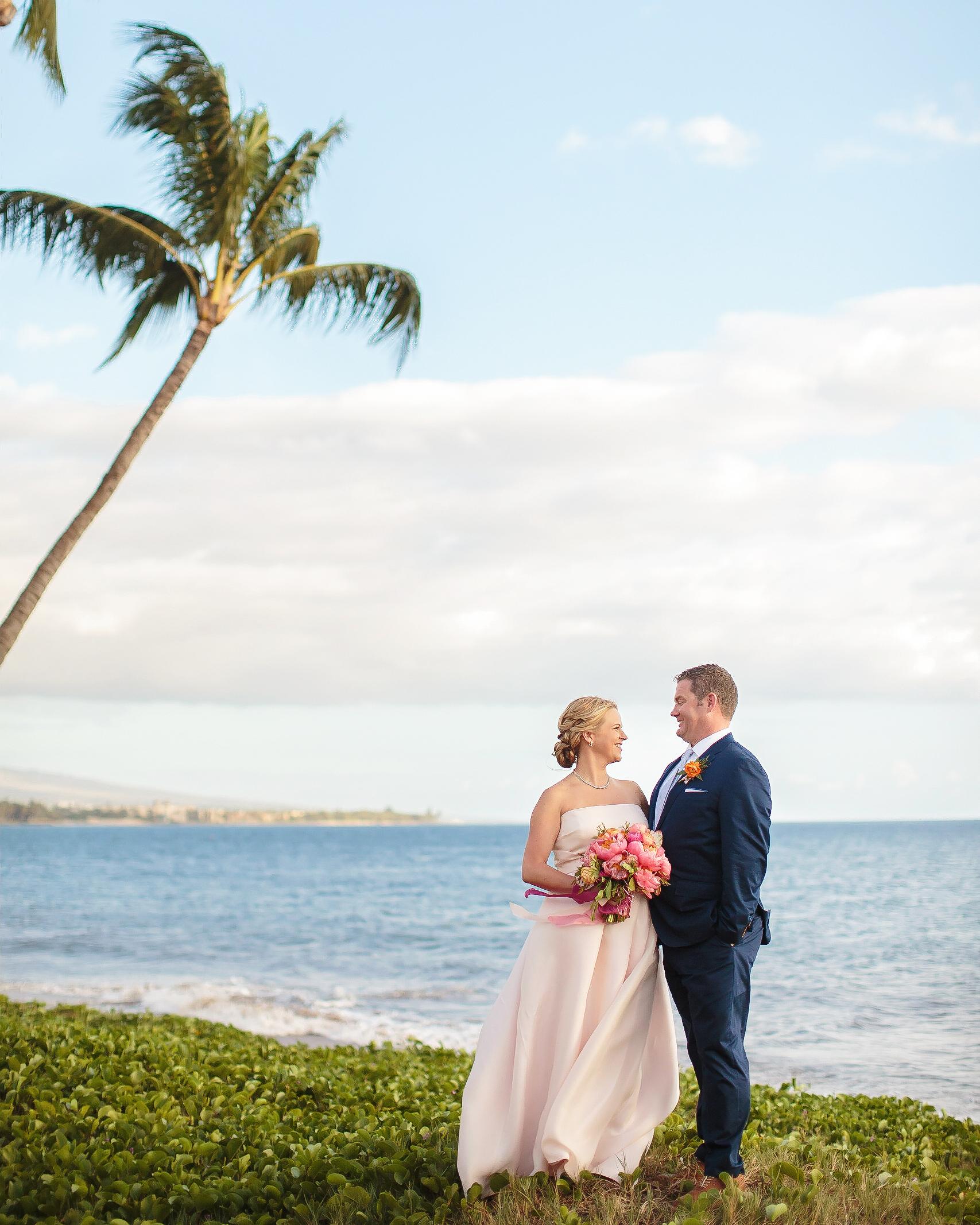 christen-tim-wedding-couple-22068-6143924-0816.jpg