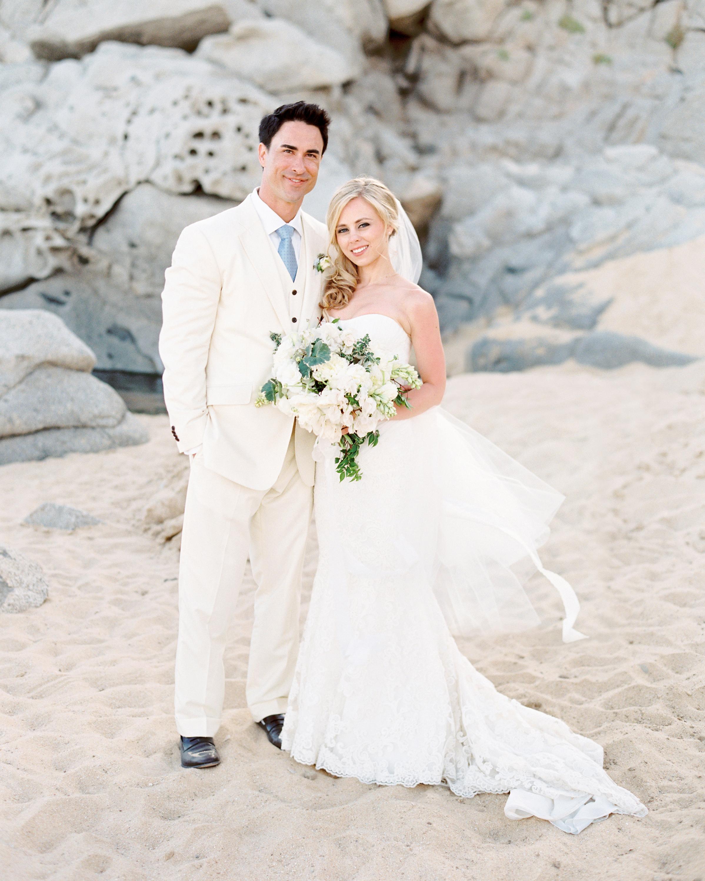 megan-jeremy-wedding-couple-54-s112680-0216.jpg