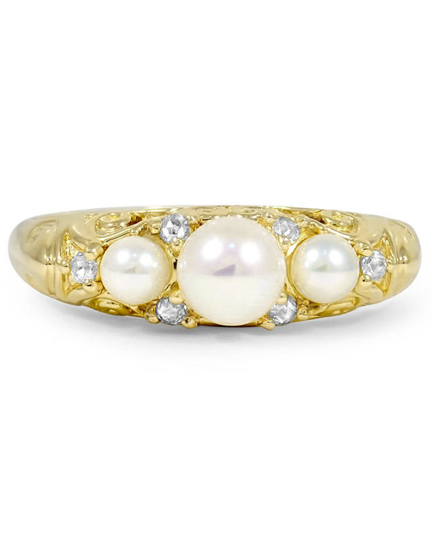brilliant-earth-pearl-engagement-ring-three-0816.jpg