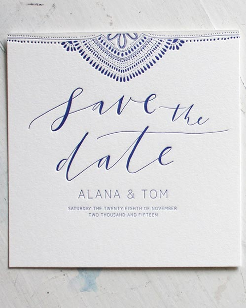 destination-wedding-save-the-date-seashell-0216.jpg