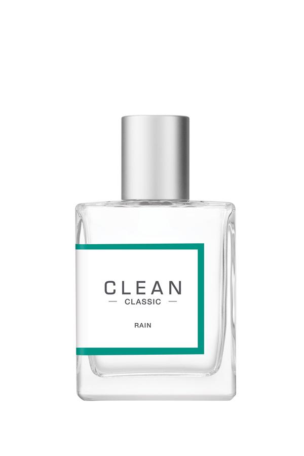floral wedding perfume clean beauty rain