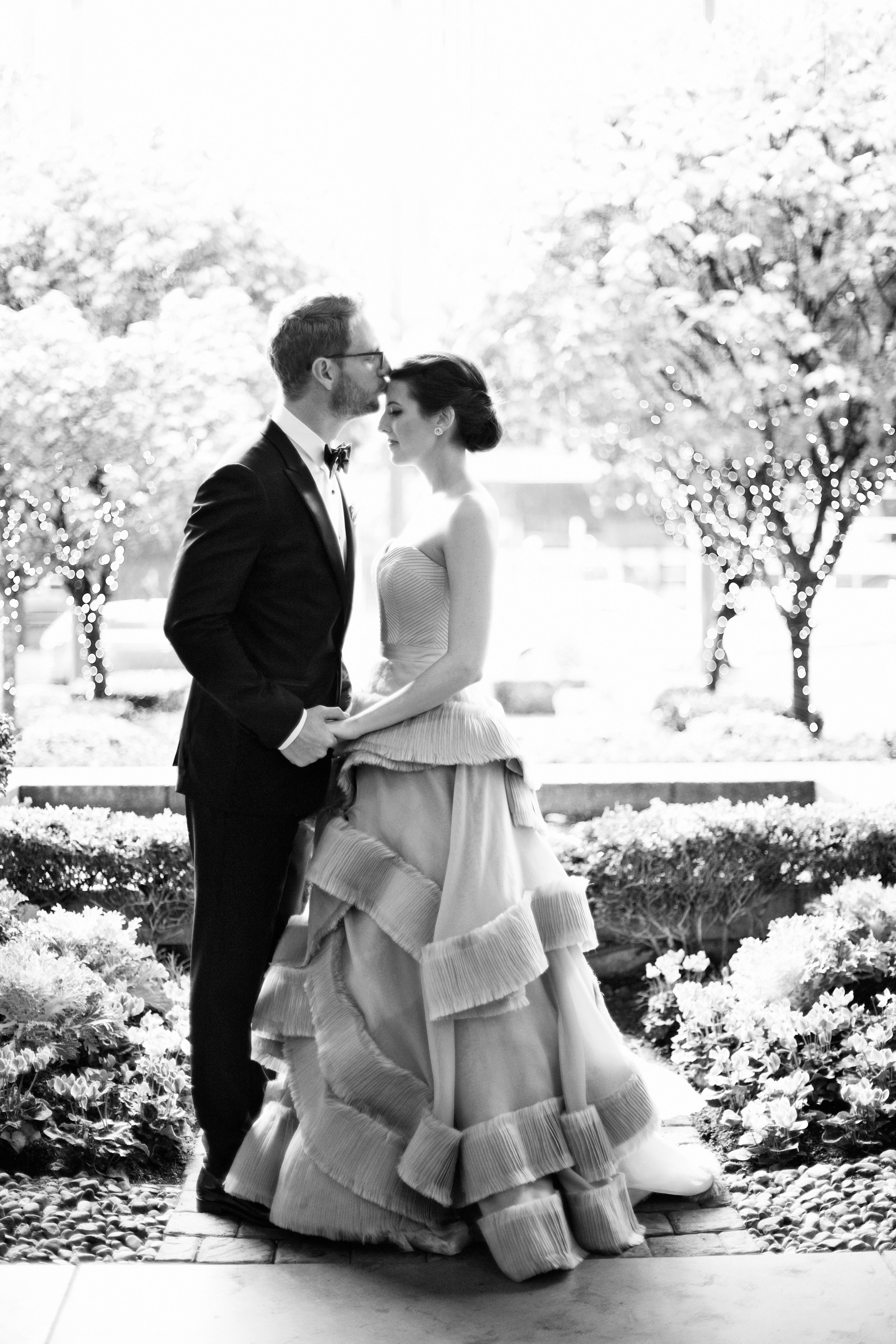 jess todd wedding seattle portrait