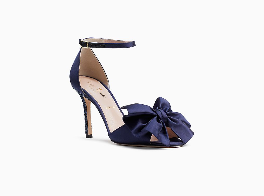 "Kate Spade New York ""Iveene"" Sandals"