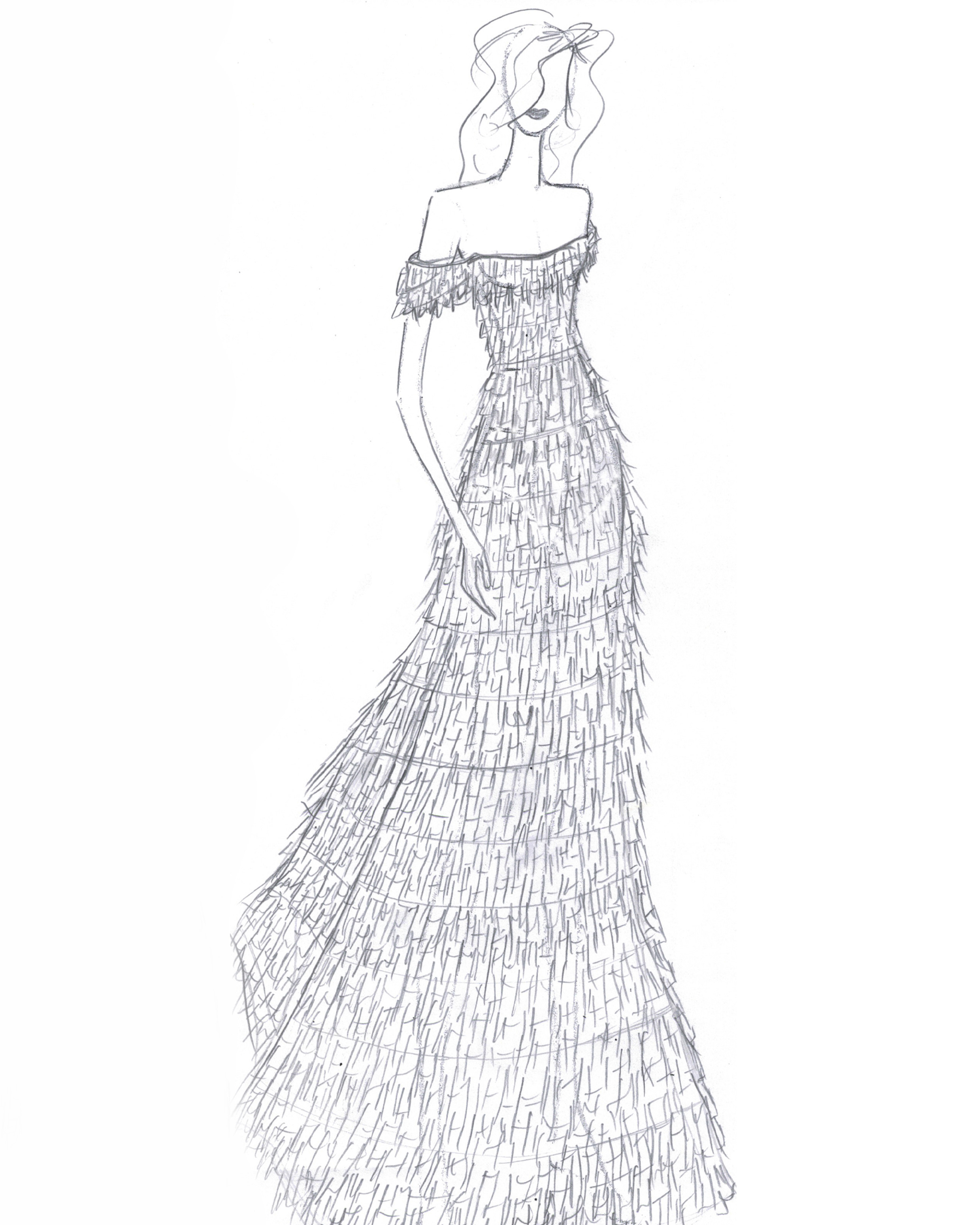 charlie-brear-fall-2017-exclusive-wedding-dress-sketch-fringe-off-the-shoulder-0916.jpg