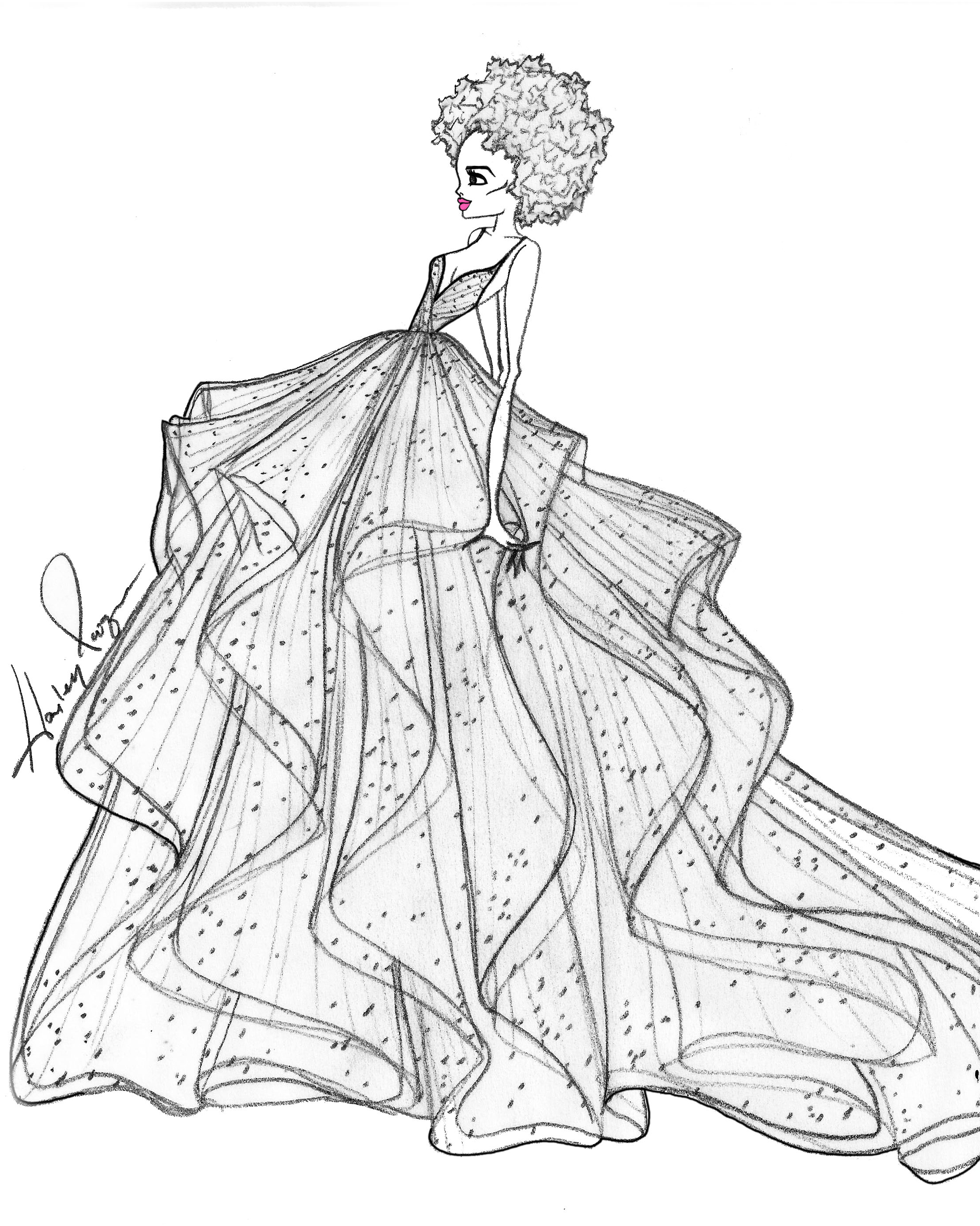 hayley-paige-fall-2017-exclusive-wedding-dress-sketch-0916.jpg
