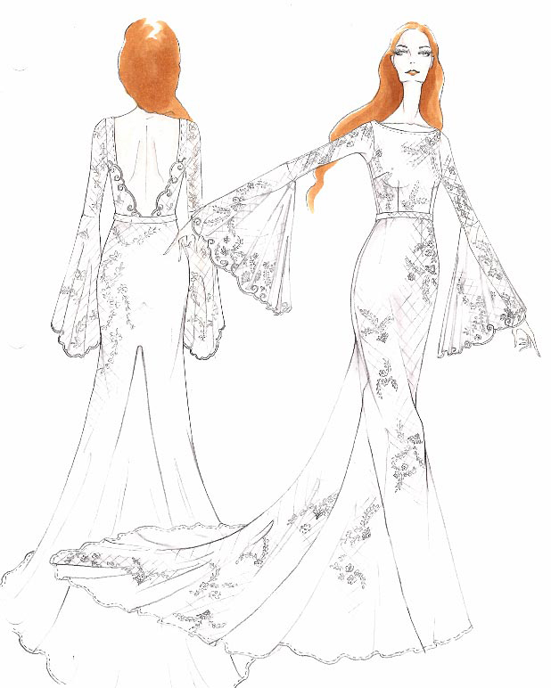 odylyne-the-ceremony-stephanie-white-fall-2017-exclusive-wedding-dress-sketch-epson-0916.jpg