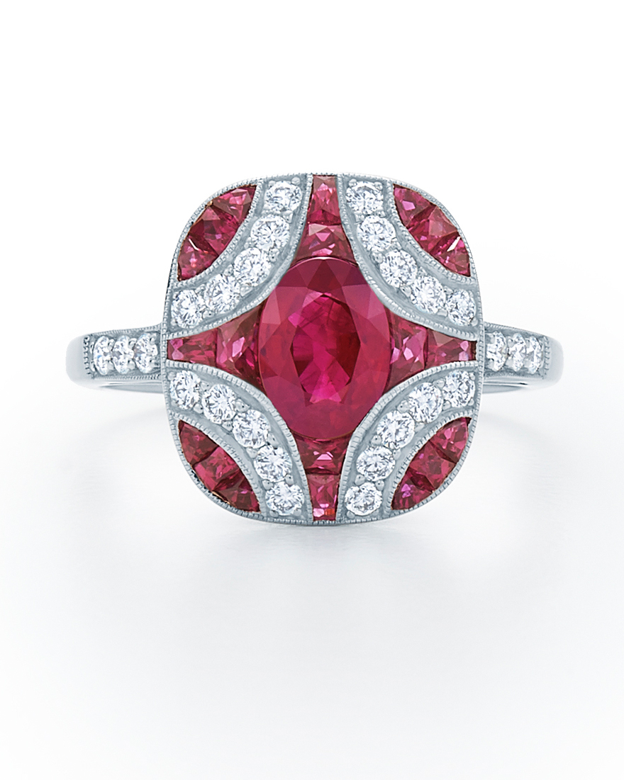 kwiat-vintage-ruby-engagement-ring-white-diamond-detailing-0816.jpg