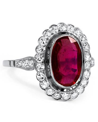 brilliant-earth-ruby-engagement-ring-margalit-halo-0816.jpg